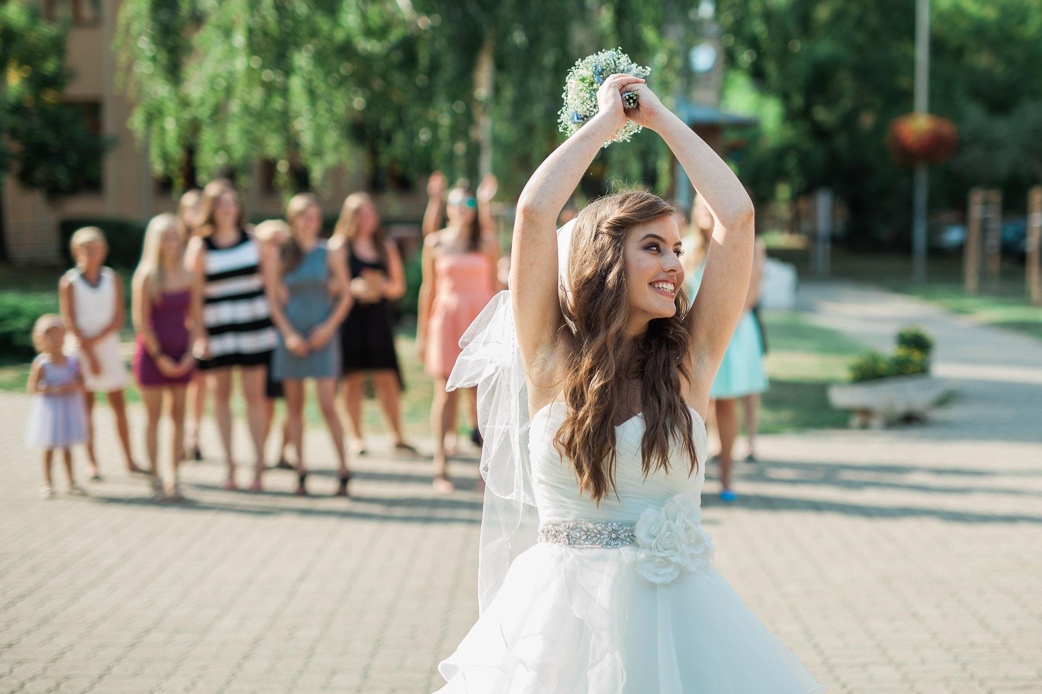 eskuvo_fotozas_wedding_foto_lenart_gabor_sztyui_budapest_IMG_0992