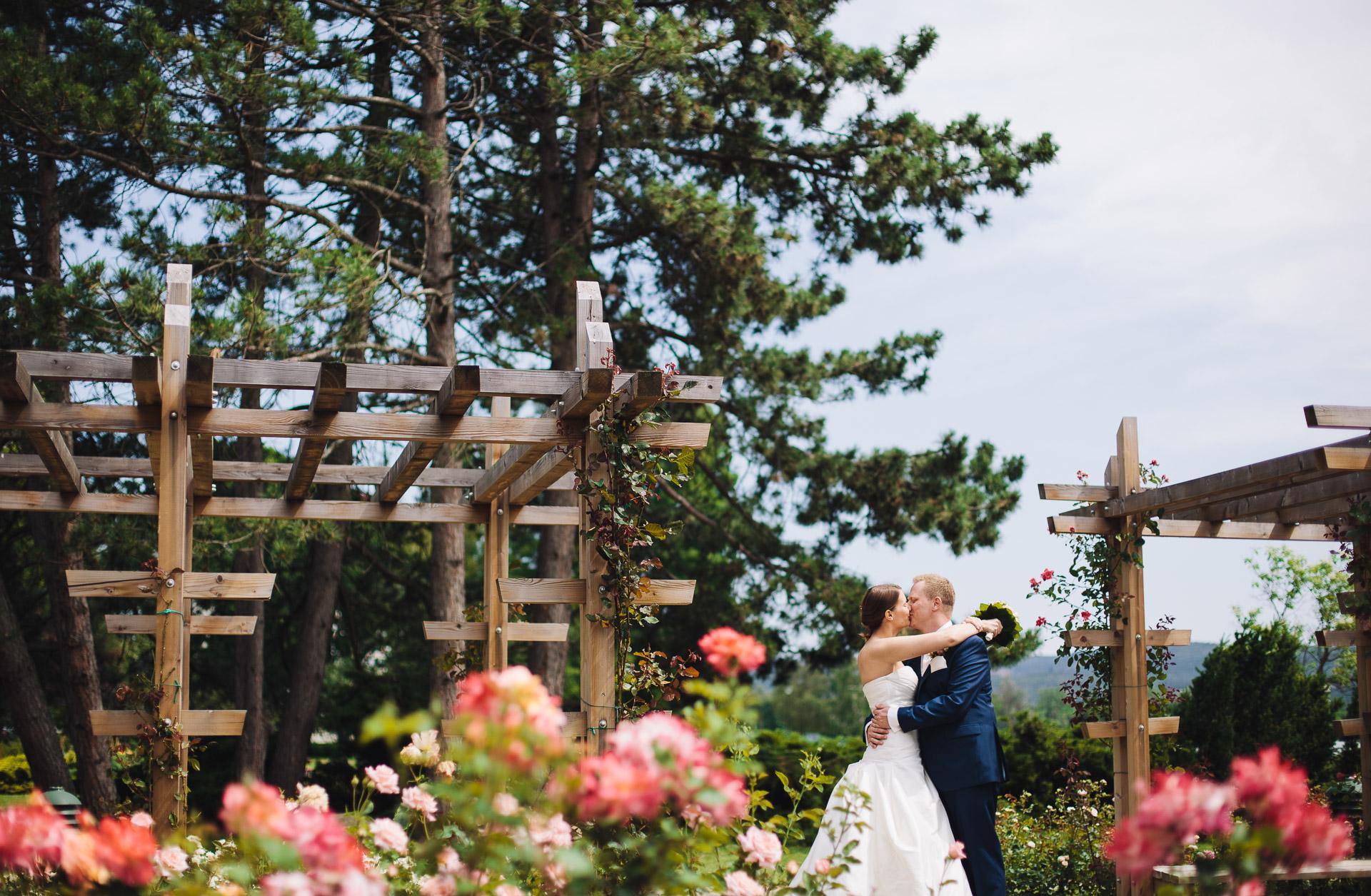 eskuvo_fotozas_wedding_foto_lenart_gabor_sztyui_budapest_IMG_1101