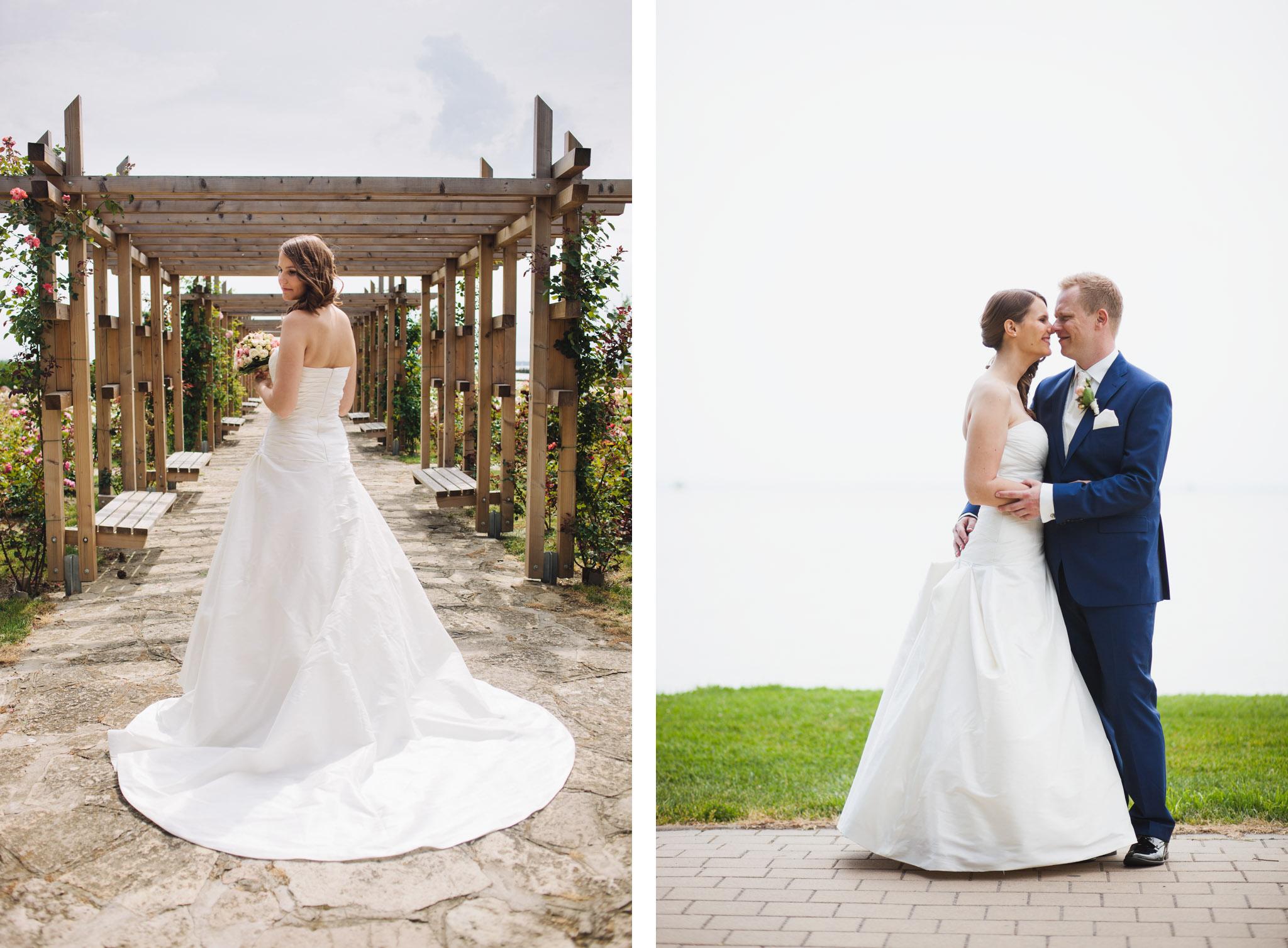 eskuvo_fotozas_wedding_foto_lenart_gabor_sztyui_budapest_IMG_1112