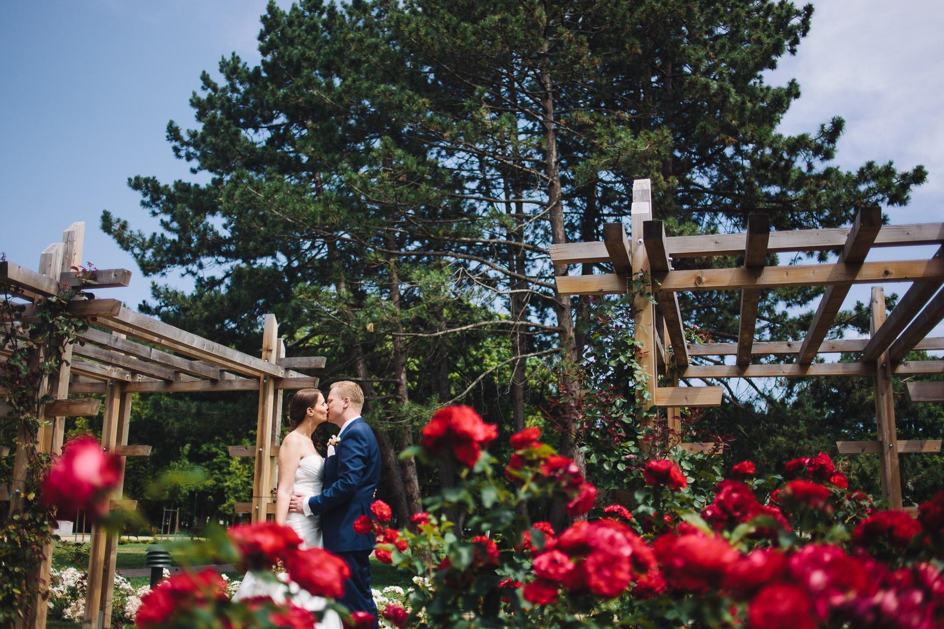 eskuvo_fotozas_wedding_foto_lenart_gabor_sztyui_budapest_IMG_1129