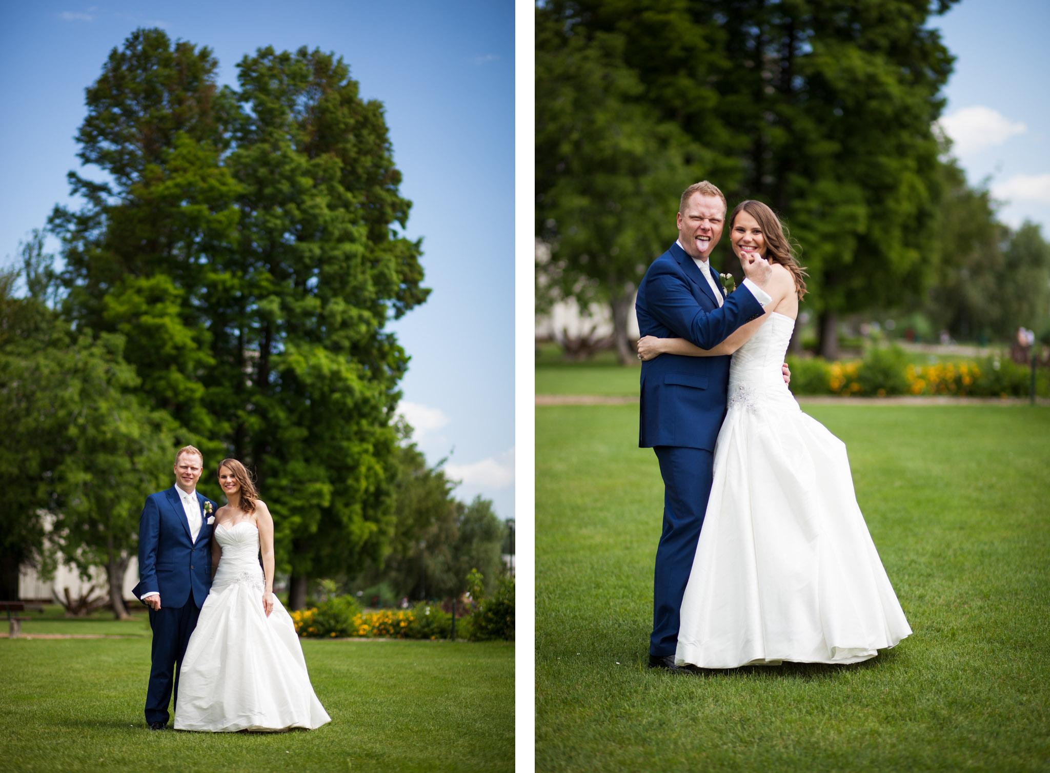 eskuvo_fotozas_wedding_foto_lenart_gabor_sztyui_budapest_IMG_1185