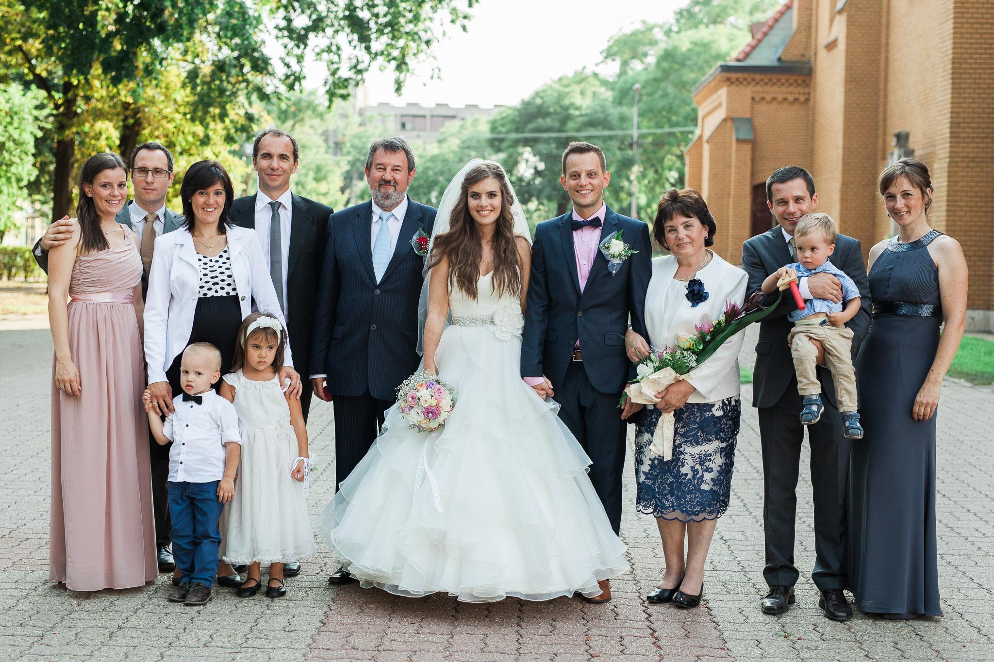 eskuvo_fotozas_wedding_foto_lenart_gabor_sztyui_budapest_IMG_1189