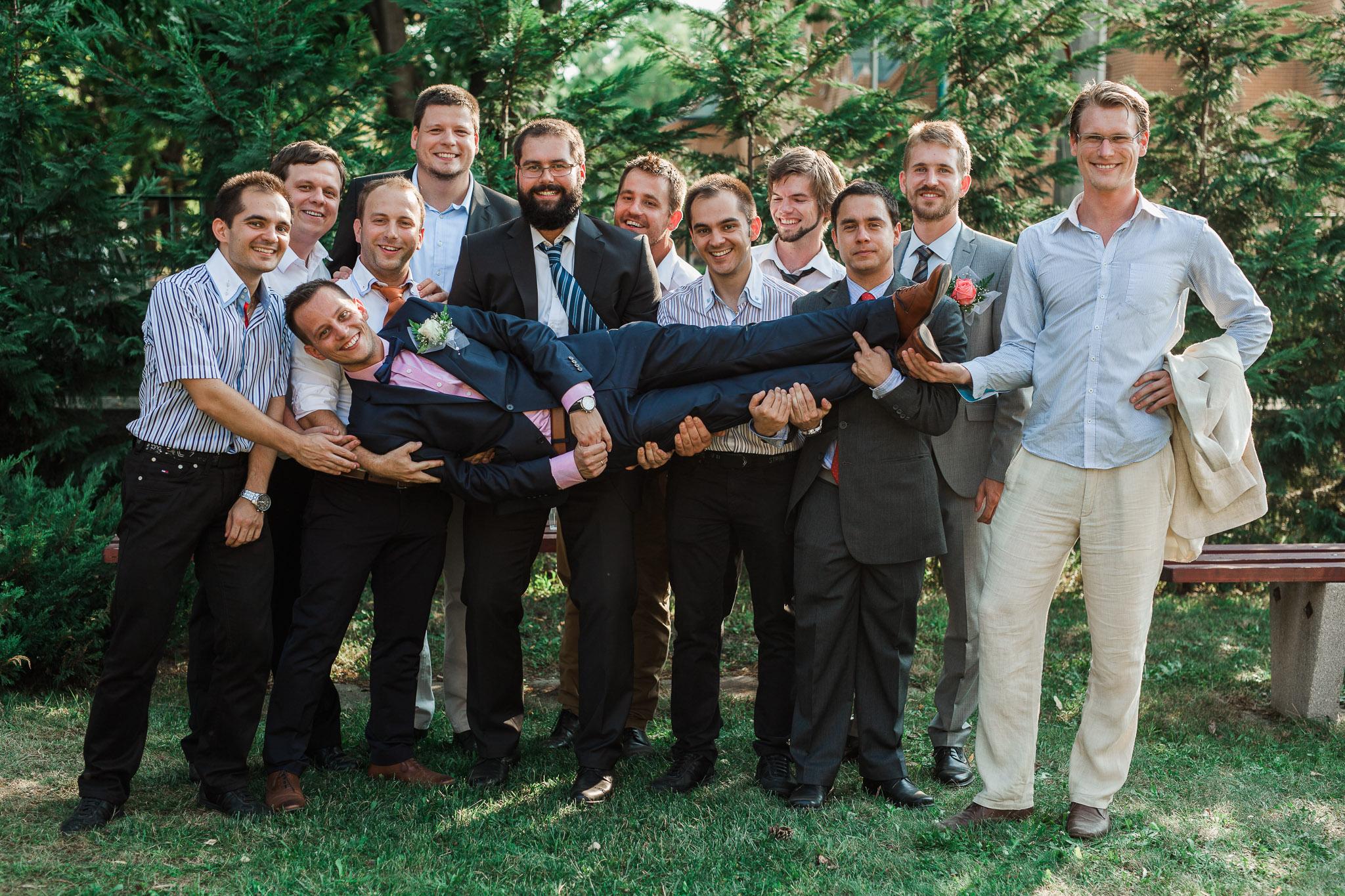 eskuvo_fotozas_wedding_foto_lenart_gabor_sztyui_budapest_IMG_1247