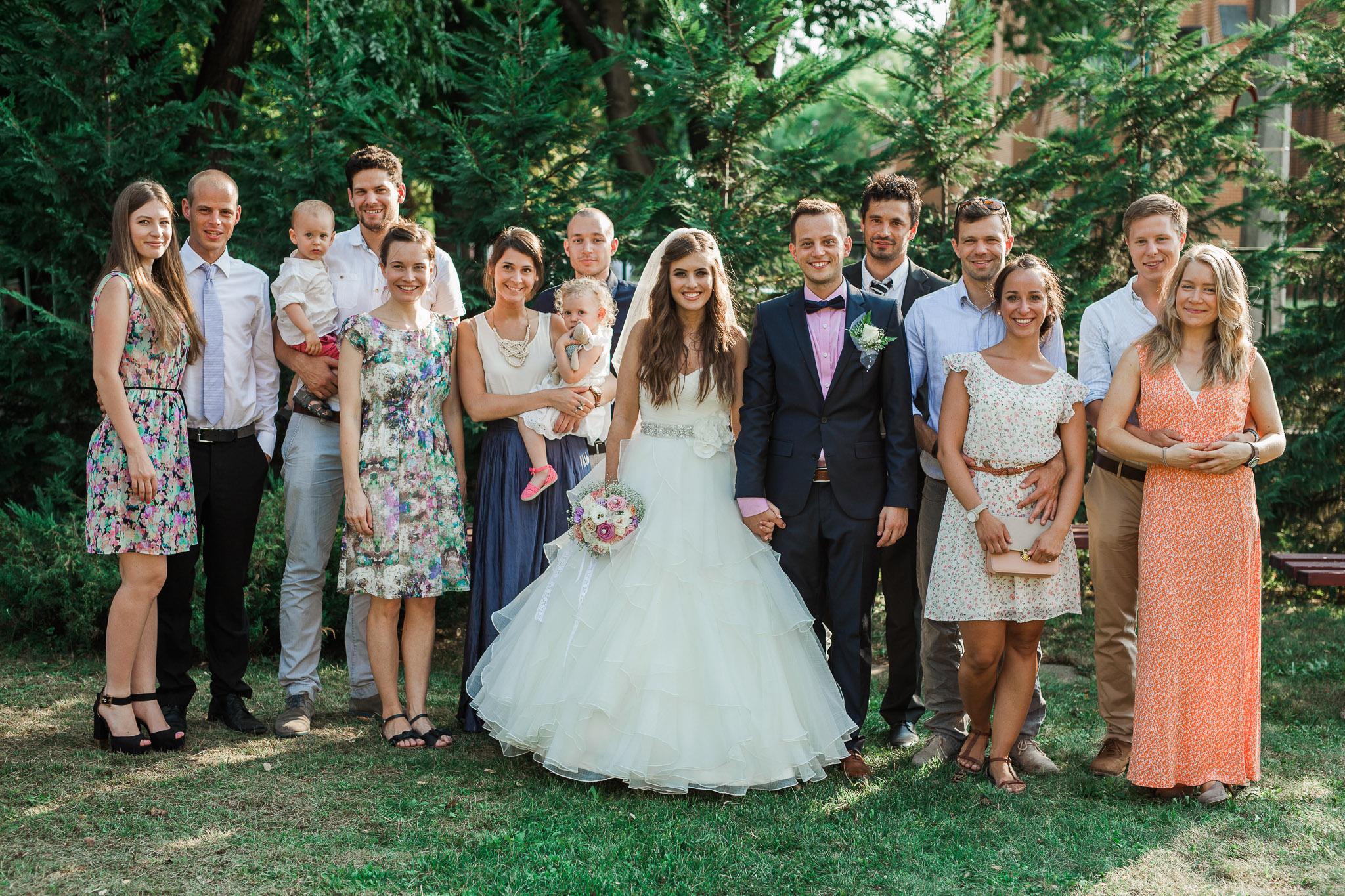 eskuvo_fotozas_wedding_foto_lenart_gabor_sztyui_budapest_IMG_1254