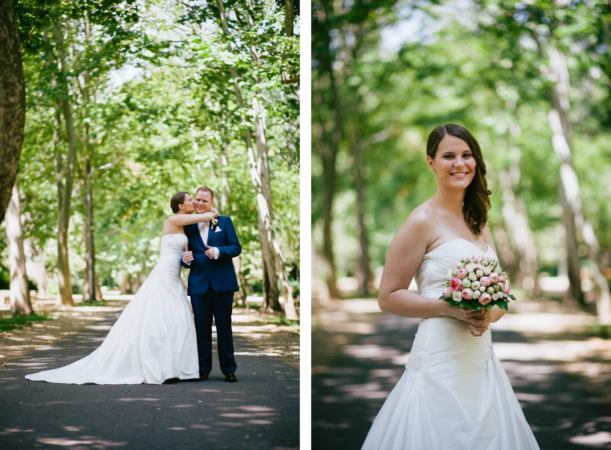 eskuvo_fotozas_wedding_foto_lenart_gabor_sztyui_budapest_IMG_1328