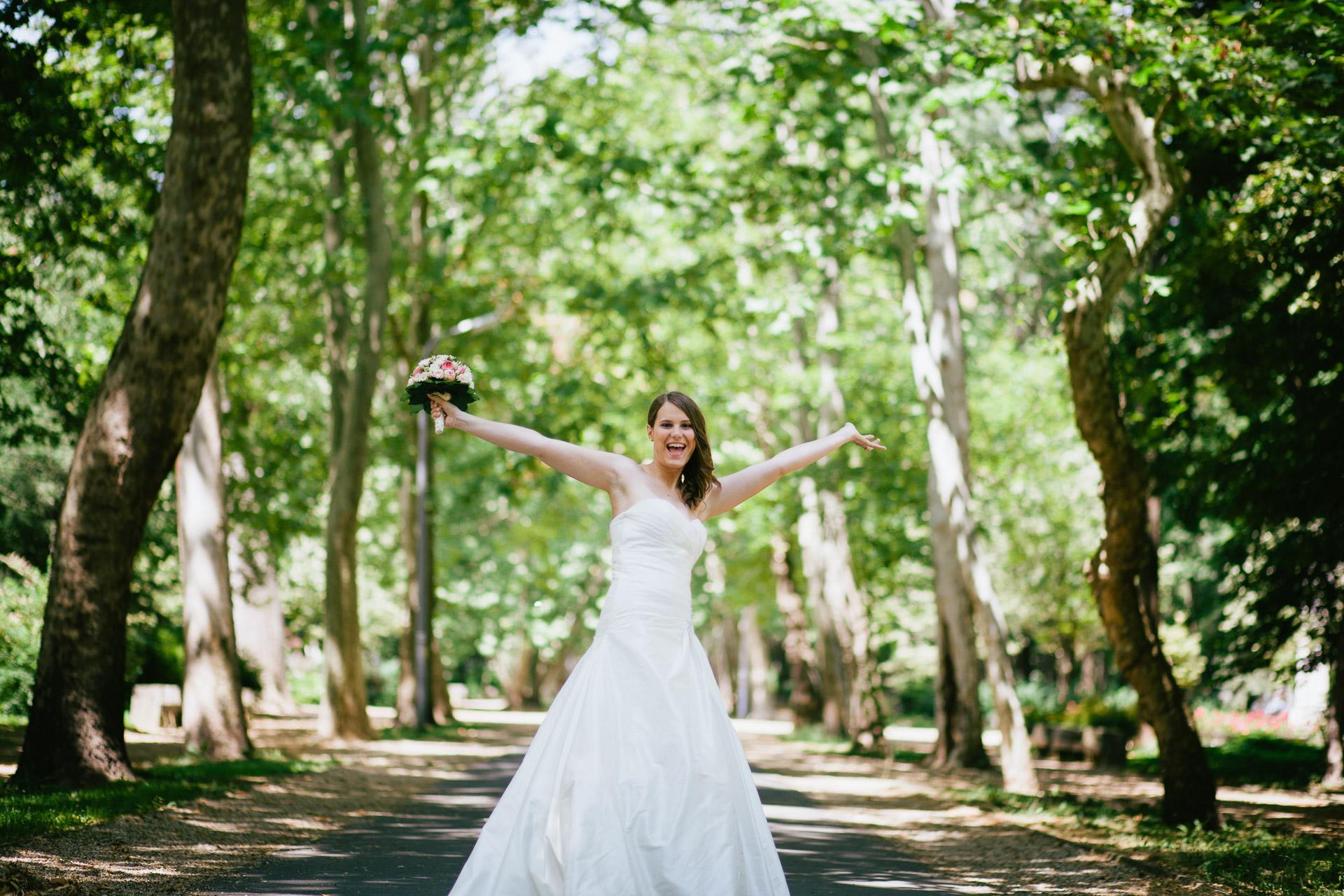 eskuvo_fotozas_wedding_foto_lenart_gabor_sztyui_budapest_IMG_1335