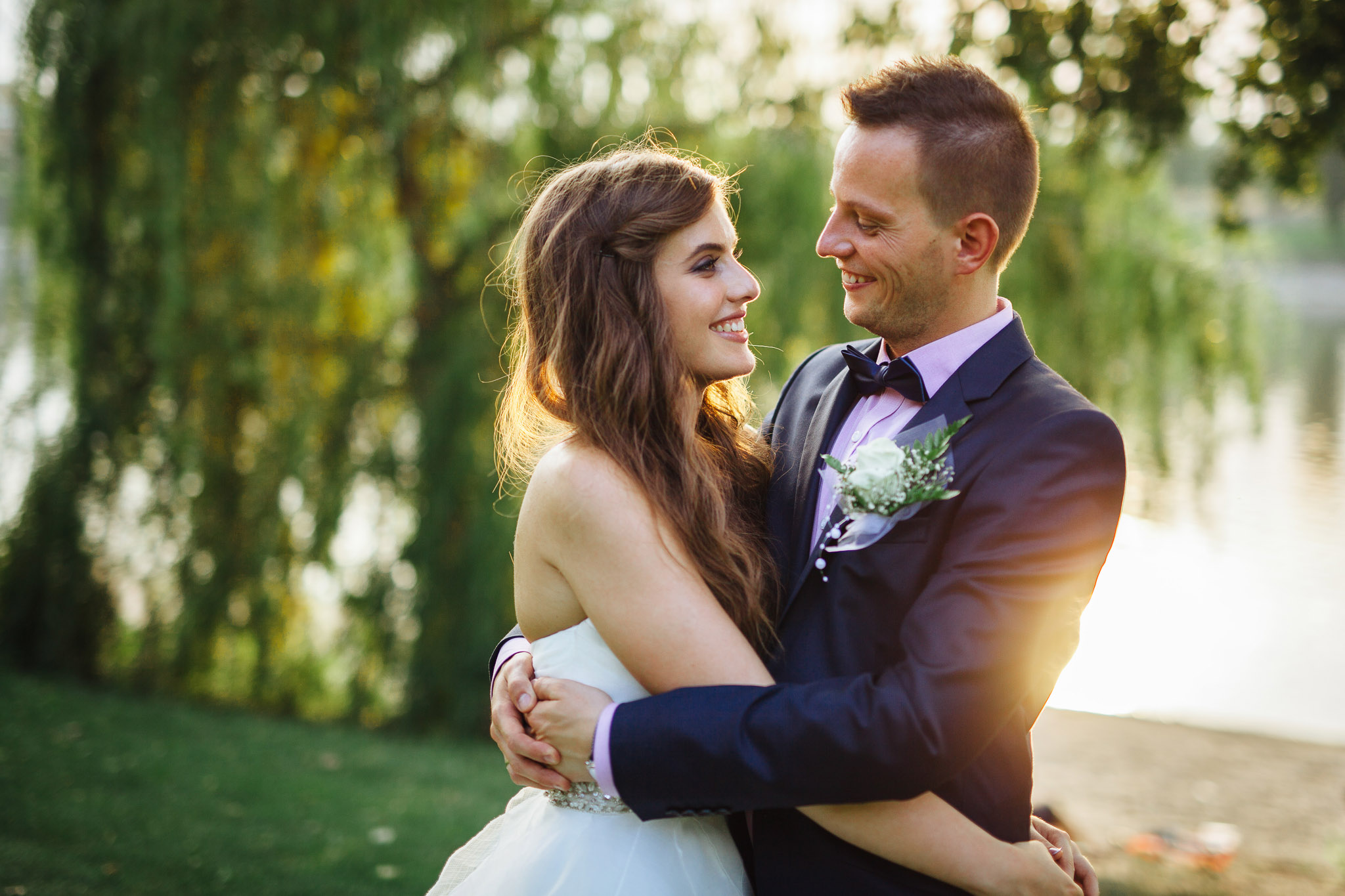eskuvo_fotozas_wedding_foto_lenart_gabor_sztyui_budapest_IMG_1368