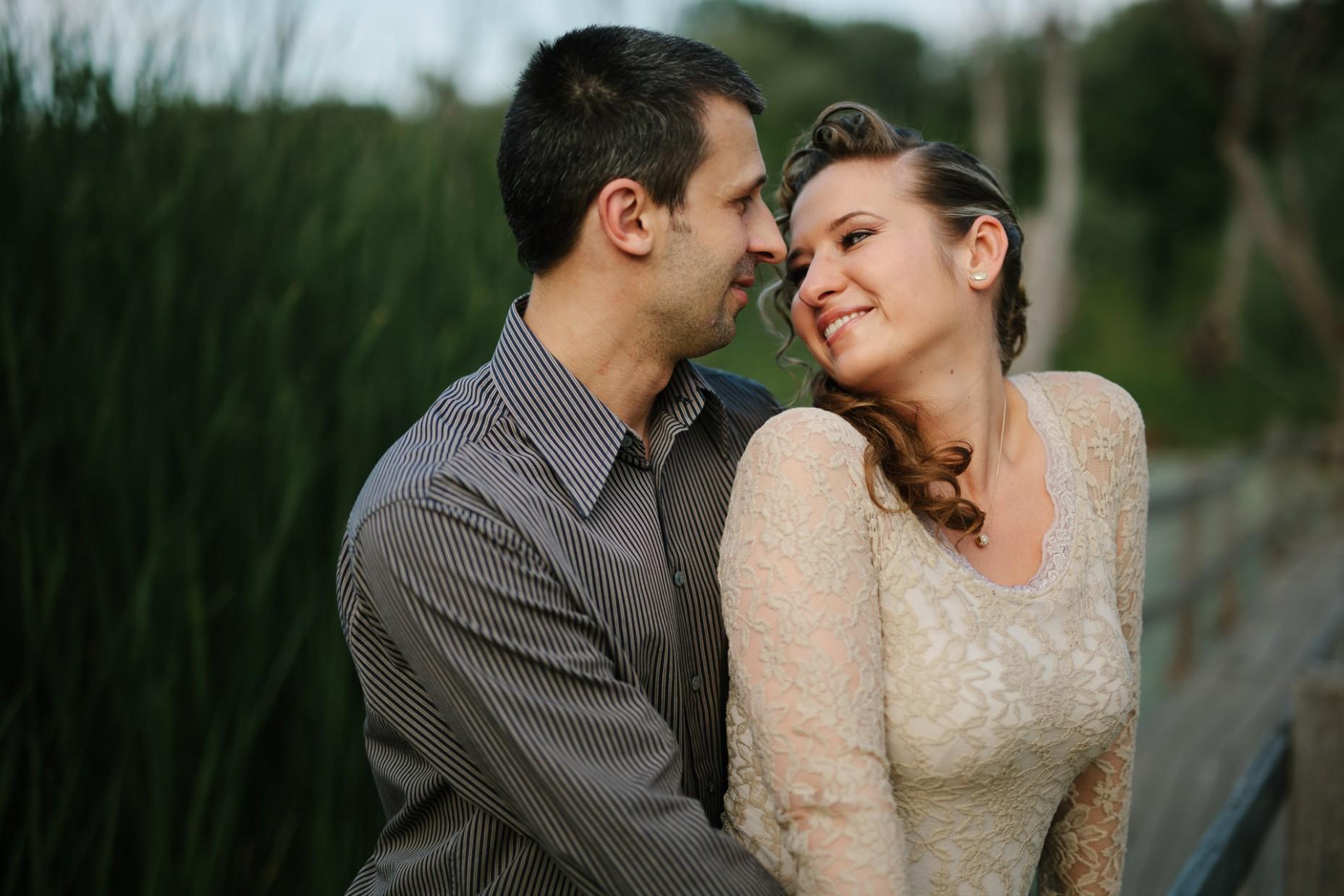 eskuvo_fotozas_wedding_foto_lenart_gabor_sztyui_budapest_IMG_1383