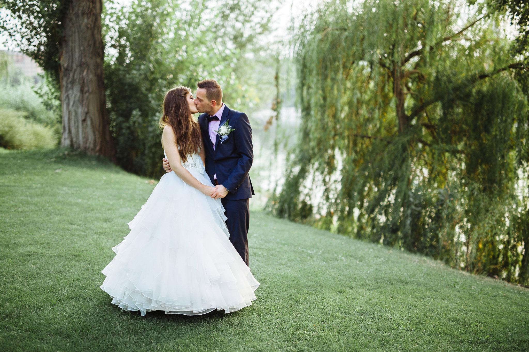 eskuvo_fotozas_wedding_foto_lenart_gabor_sztyui_budapest_IMG_1406