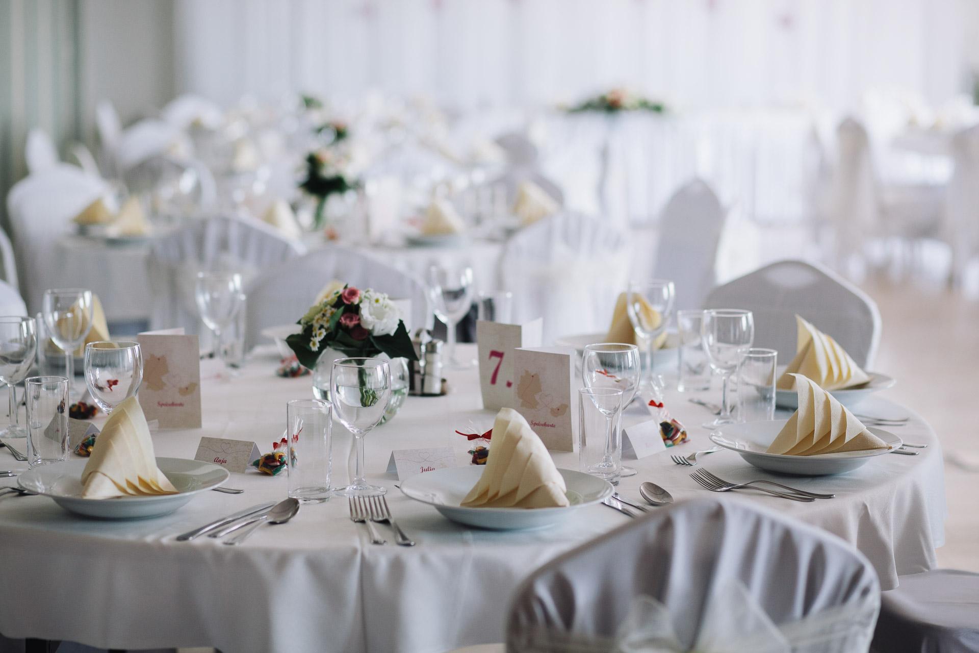 eskuvo_fotozas_wedding_foto_lenart_gabor_sztyui_budapest_IMG_1415