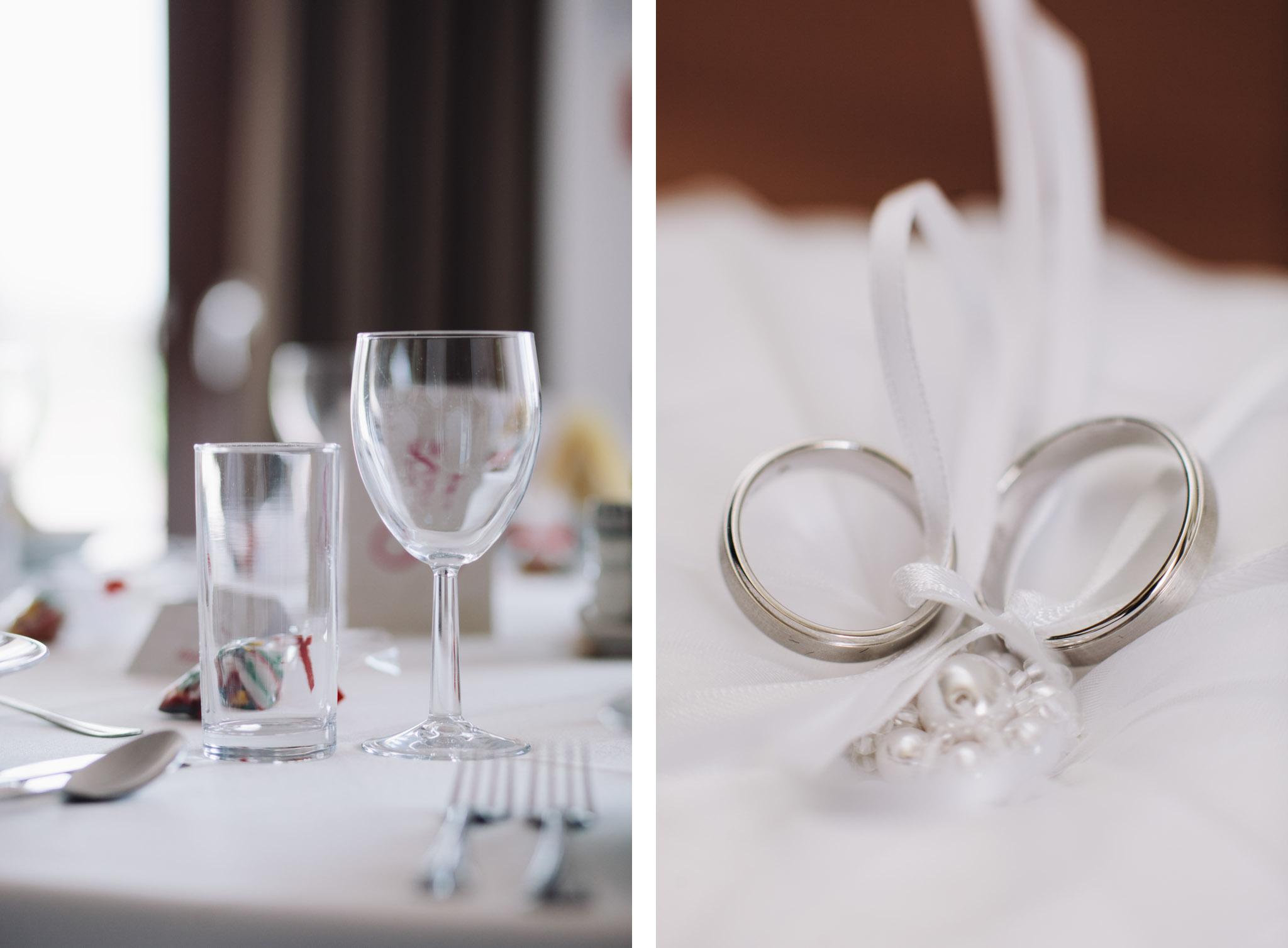 eskuvo_fotozas_wedding_foto_lenart_gabor_sztyui_budapest_IMG_1419