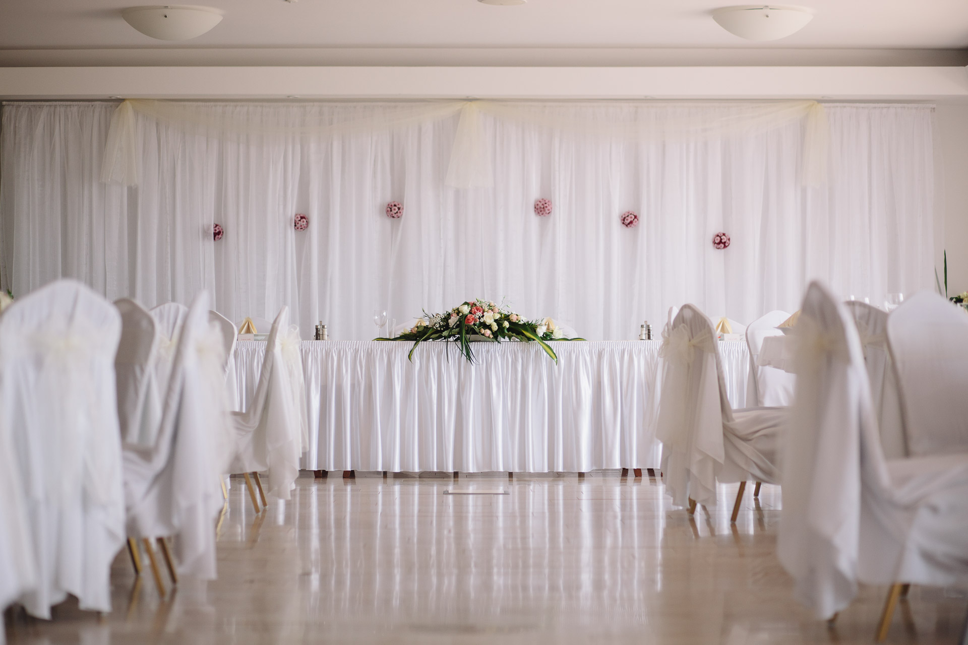 eskuvo_fotozas_wedding_foto_lenart_gabor_sztyui_budapest_IMG_1435