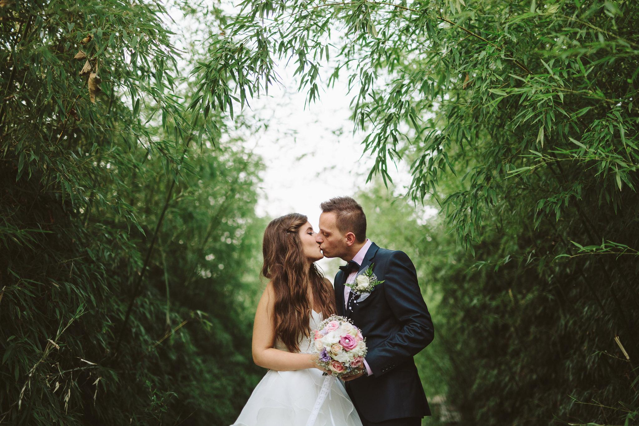 eskuvo_fotozas_wedding_foto_lenart_gabor_sztyui_budapest_IMG_1463