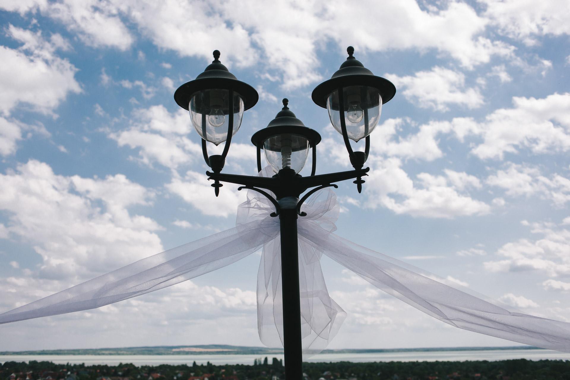 eskuvo_fotozas_wedding_foto_lenart_gabor_sztyui_budapest_IMG_1526