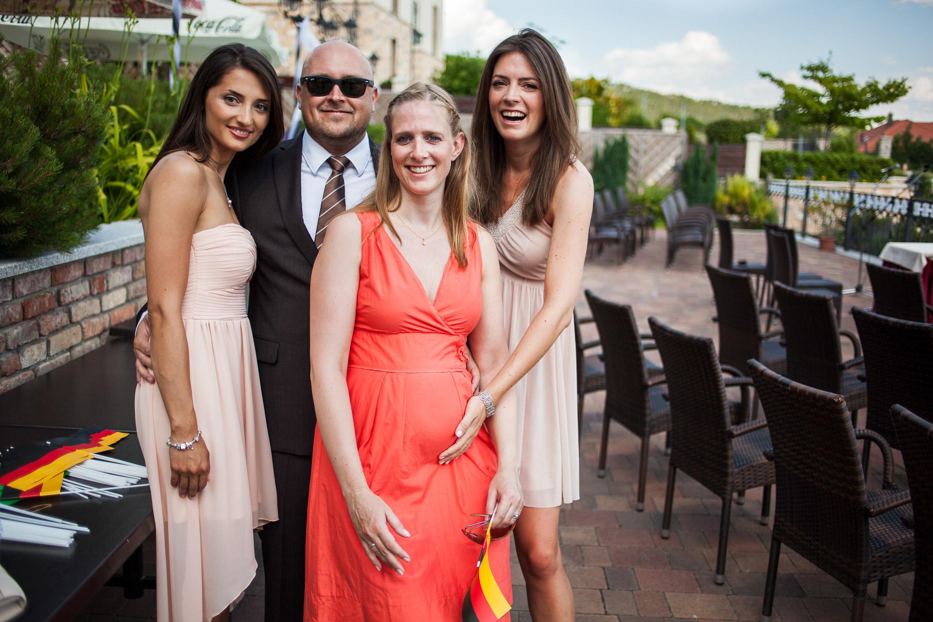 eskuvo_fotozas_wedding_foto_lenart_gabor_sztyui_budapest_IMG_1568