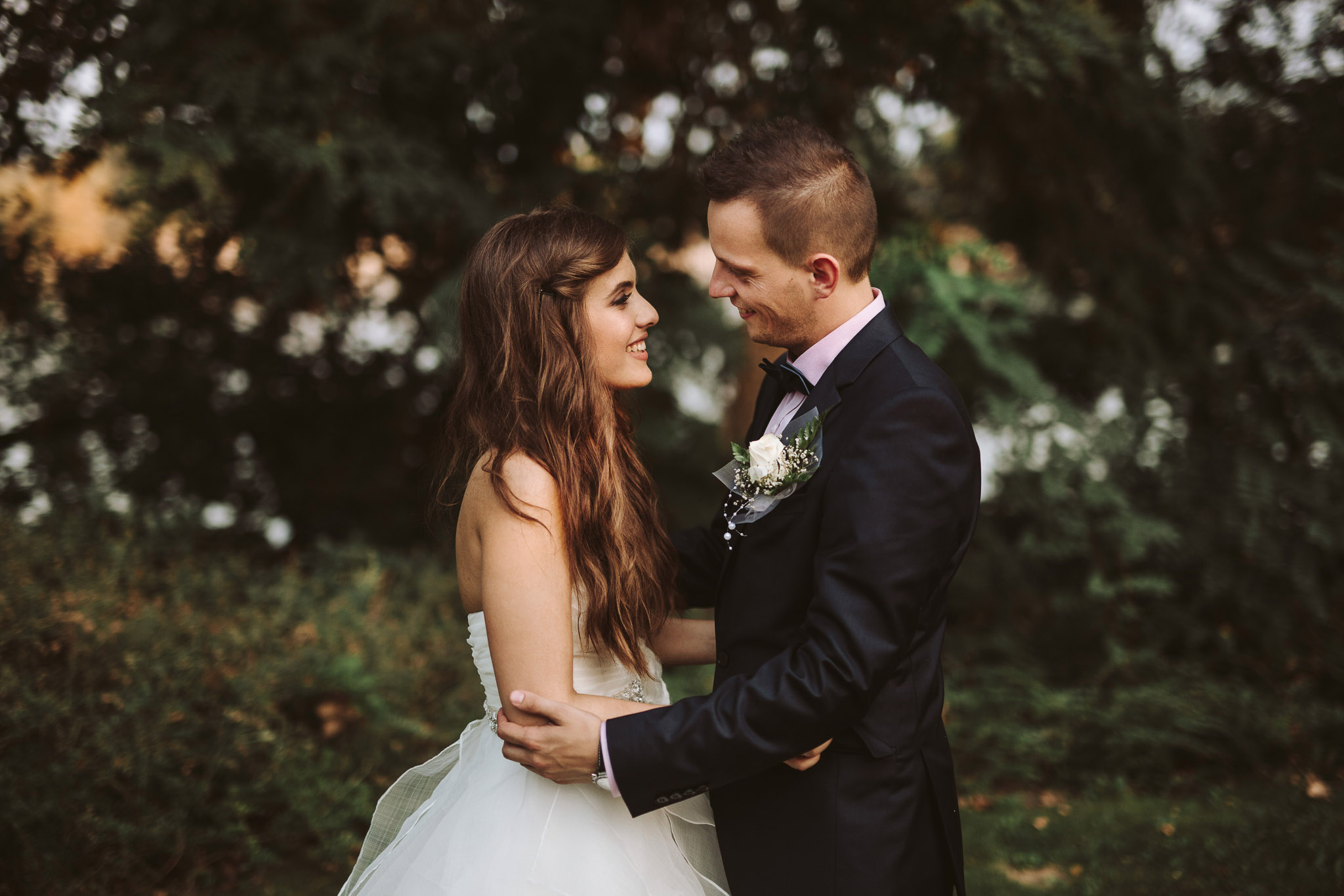 eskuvo_fotozas_wedding_foto_lenart_gabor_sztyui_budapest_IMG_1577