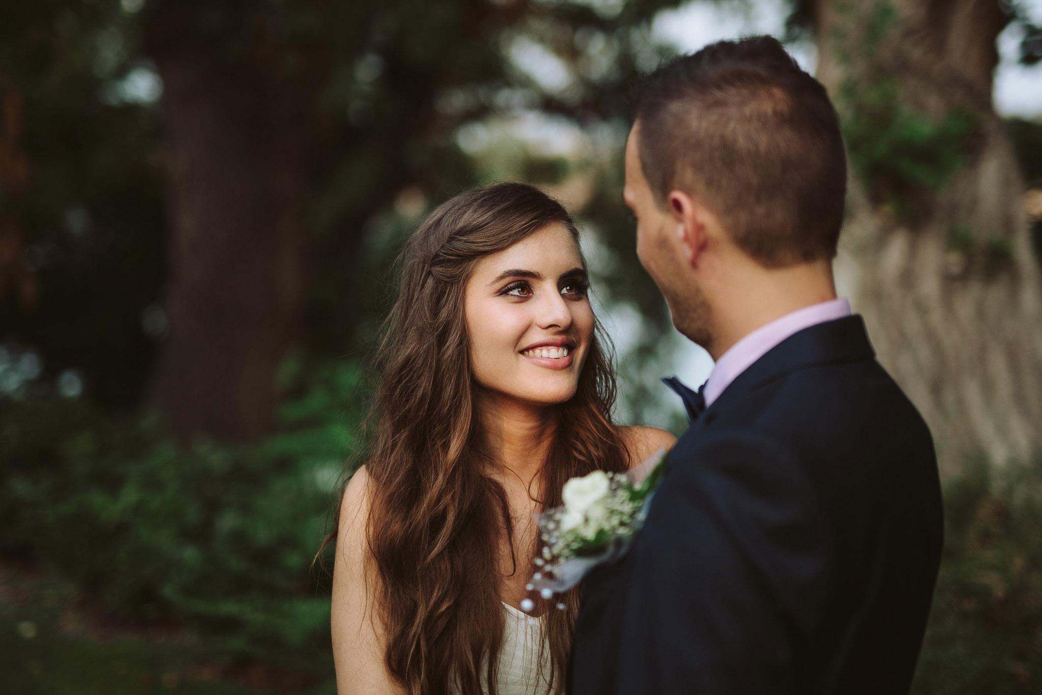 eskuvo_fotozas_wedding_foto_lenart_gabor_sztyui_budapest_IMG_1587
