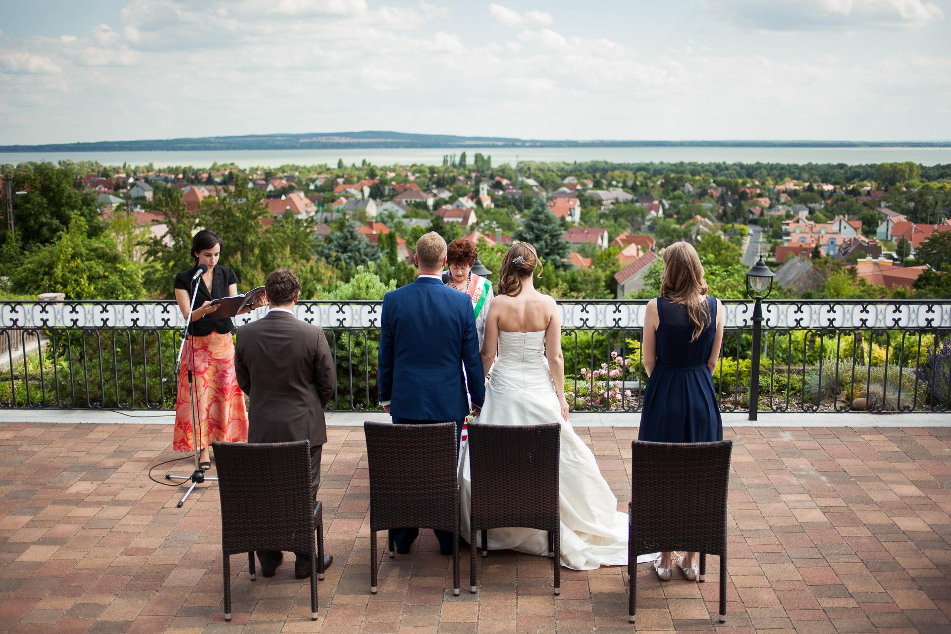 eskuvo_fotozas_wedding_foto_lenart_gabor_sztyui_budapest_IMG_1736