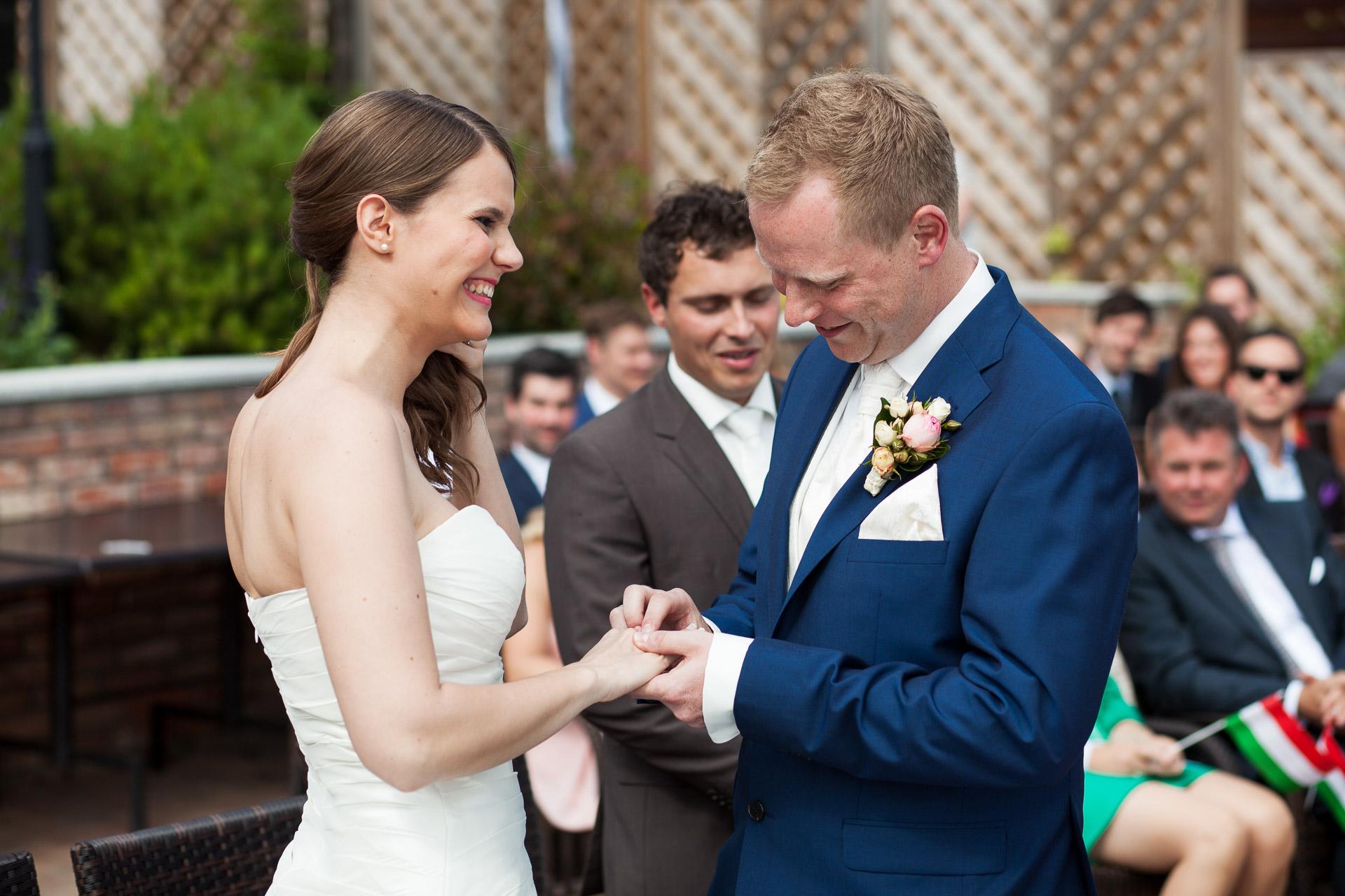 eskuvo_fotozas_wedding_foto_lenart_gabor_sztyui_budapest_IMG_1758