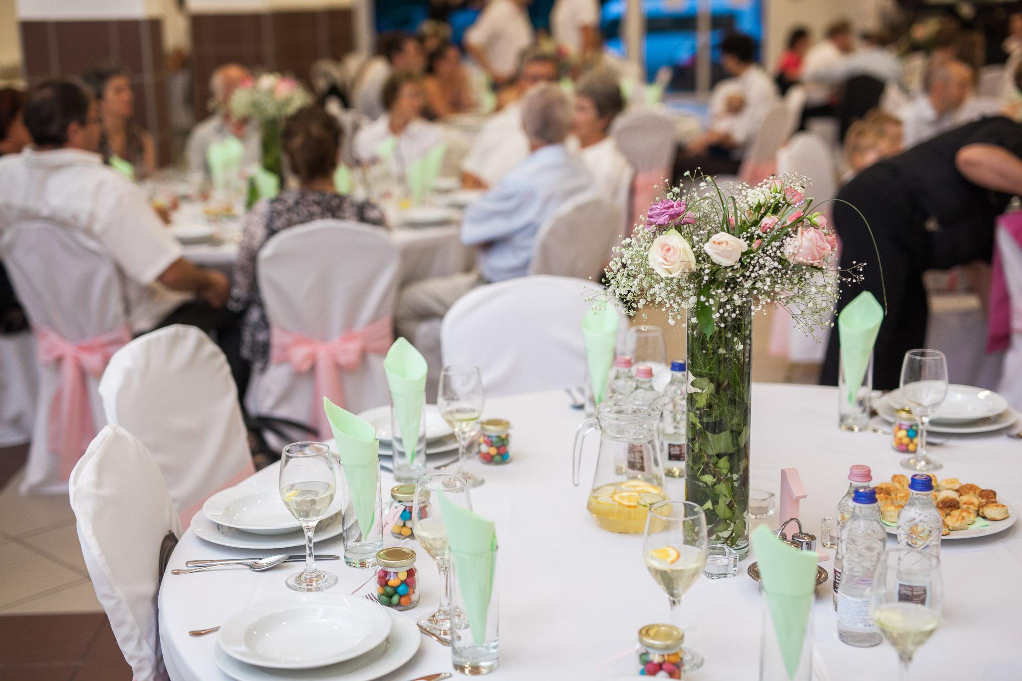 eskuvo_fotozas_wedding_foto_lenart_gabor_sztyui_budapest_IMG_1762