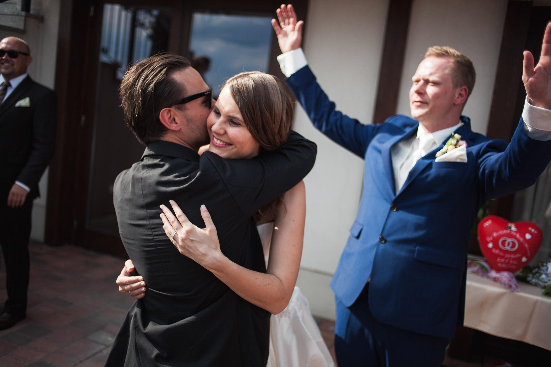 eskuvo_fotozas_wedding_foto_lenart_gabor_sztyui_budapest_IMG_2020