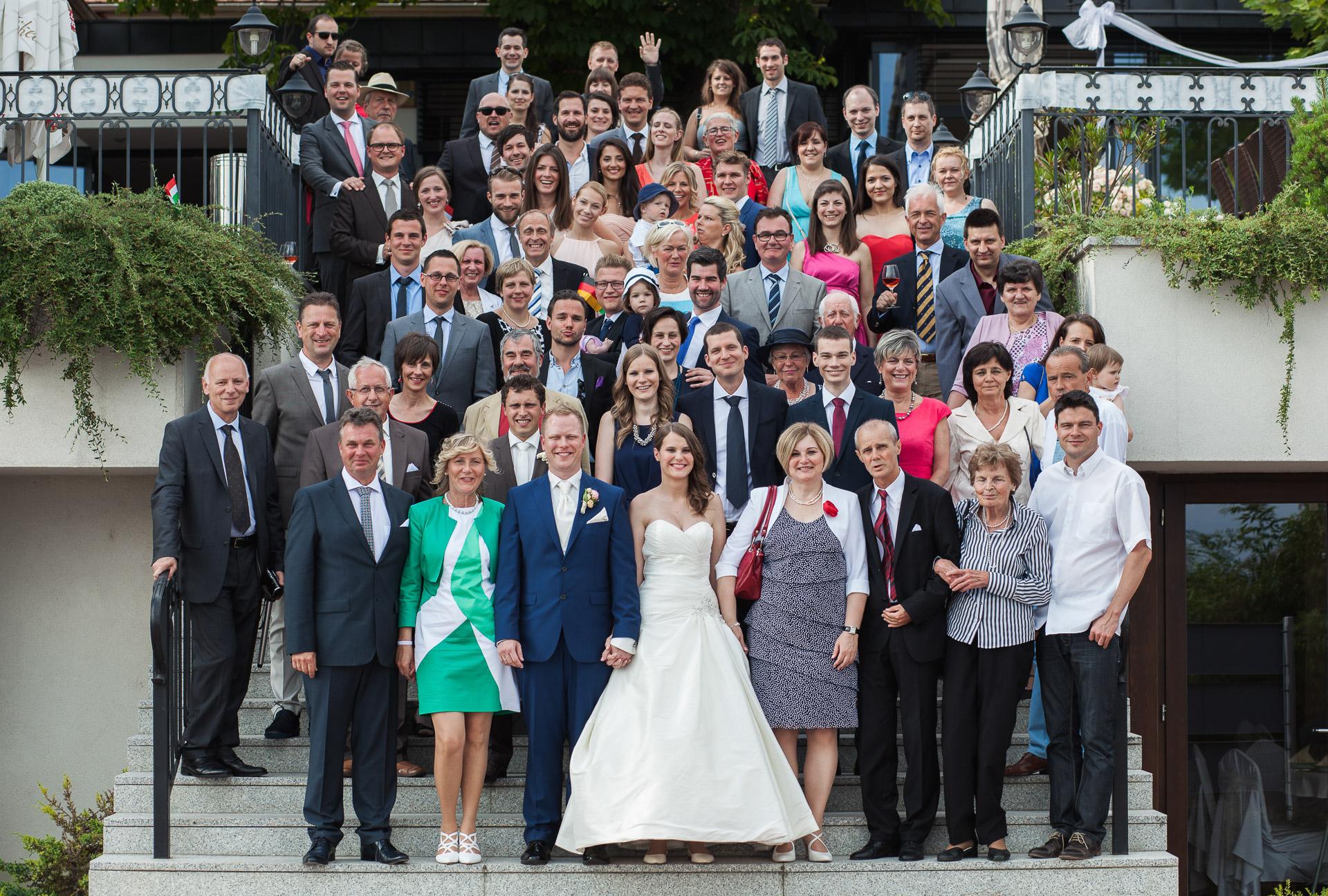 eskuvo_fotozas_wedding_foto_lenart_gabor_sztyui_budapest_IMG_2078