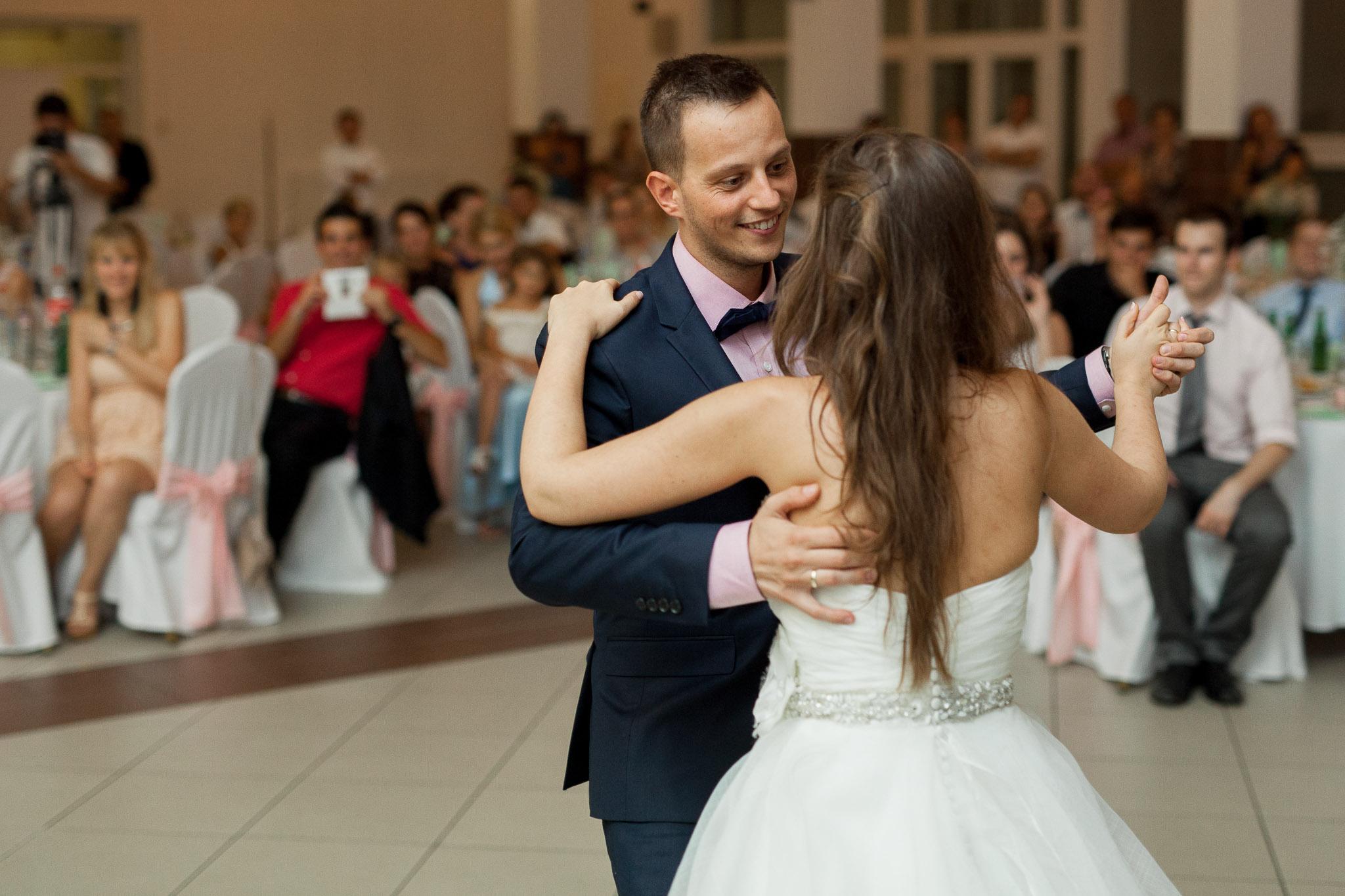 eskuvo_fotozas_wedding_foto_lenart_gabor_sztyui_budapest_IMG_2083