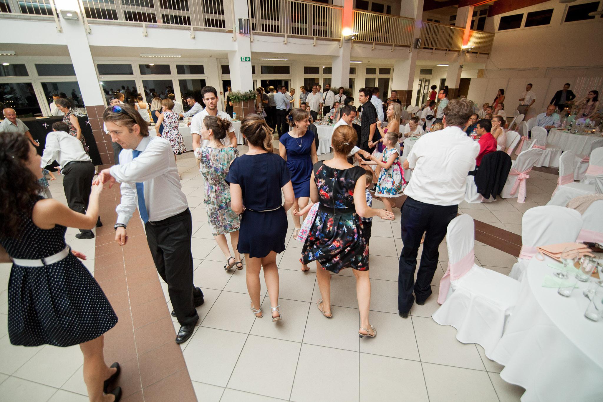 eskuvo_fotozas_wedding_foto_lenart_gabor_sztyui_budapest_IMG_2156
