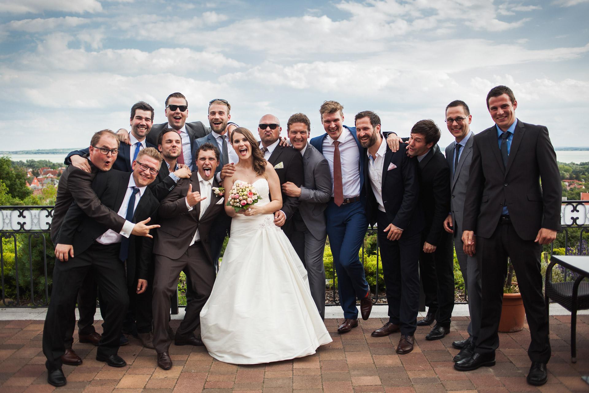 eskuvo_fotozas_wedding_foto_lenart_gabor_sztyui_budapest_IMG_2162
