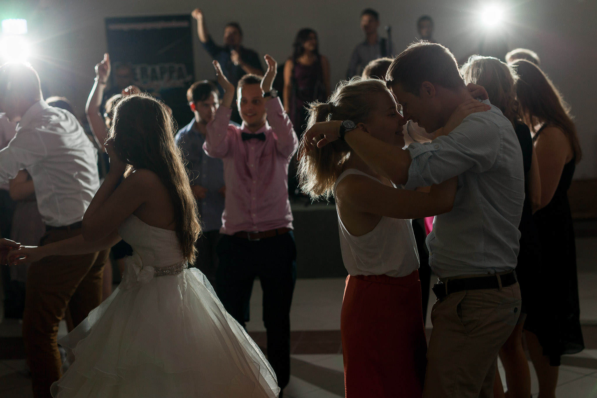 eskuvo_fotozas_wedding_foto_lenart_gabor_sztyui_budapest_IMG_2380