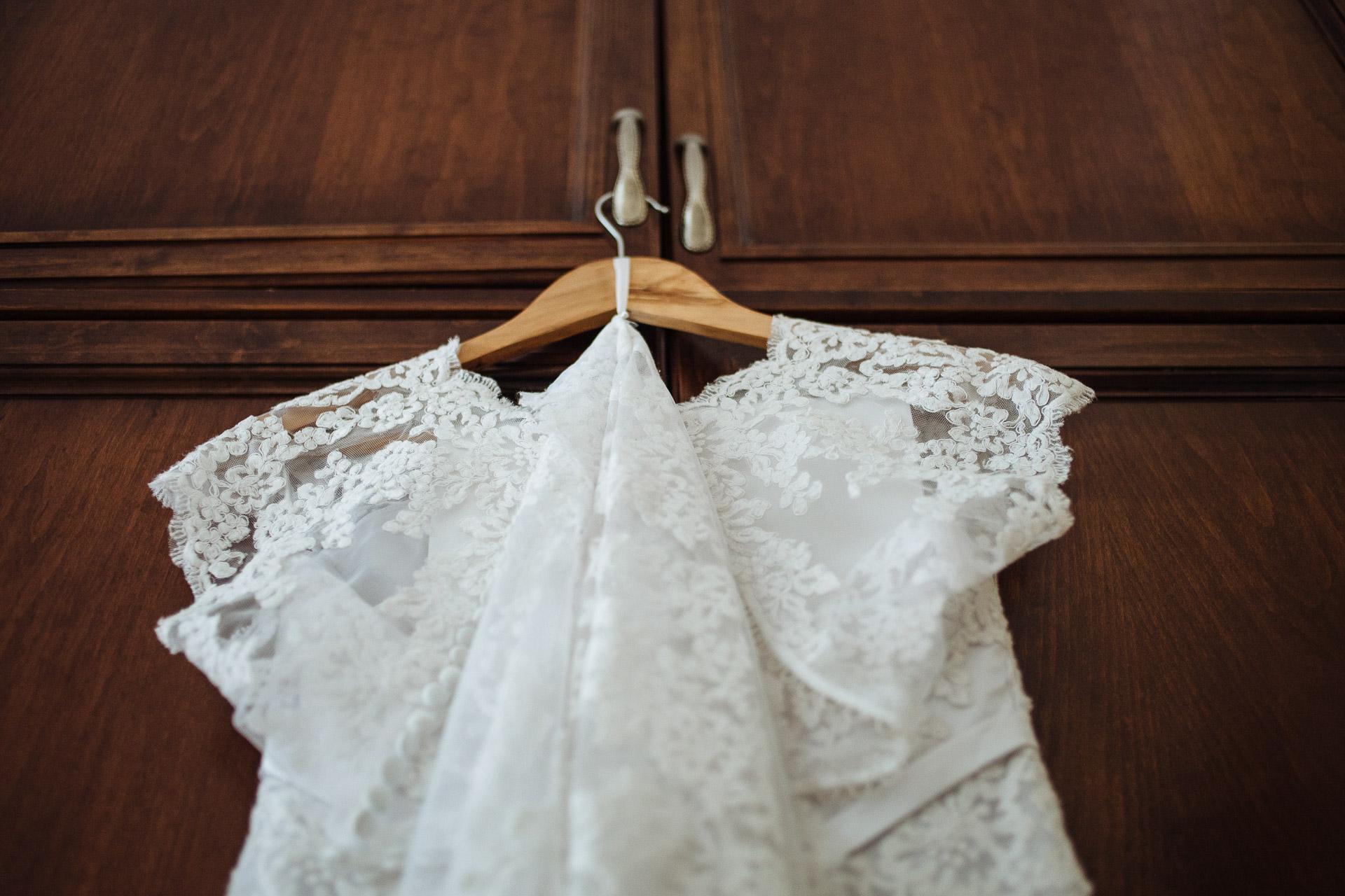 eskuvo_fotozas_wedding_foto_lenart_gabor_sztyui_budapest_IMG_2430
