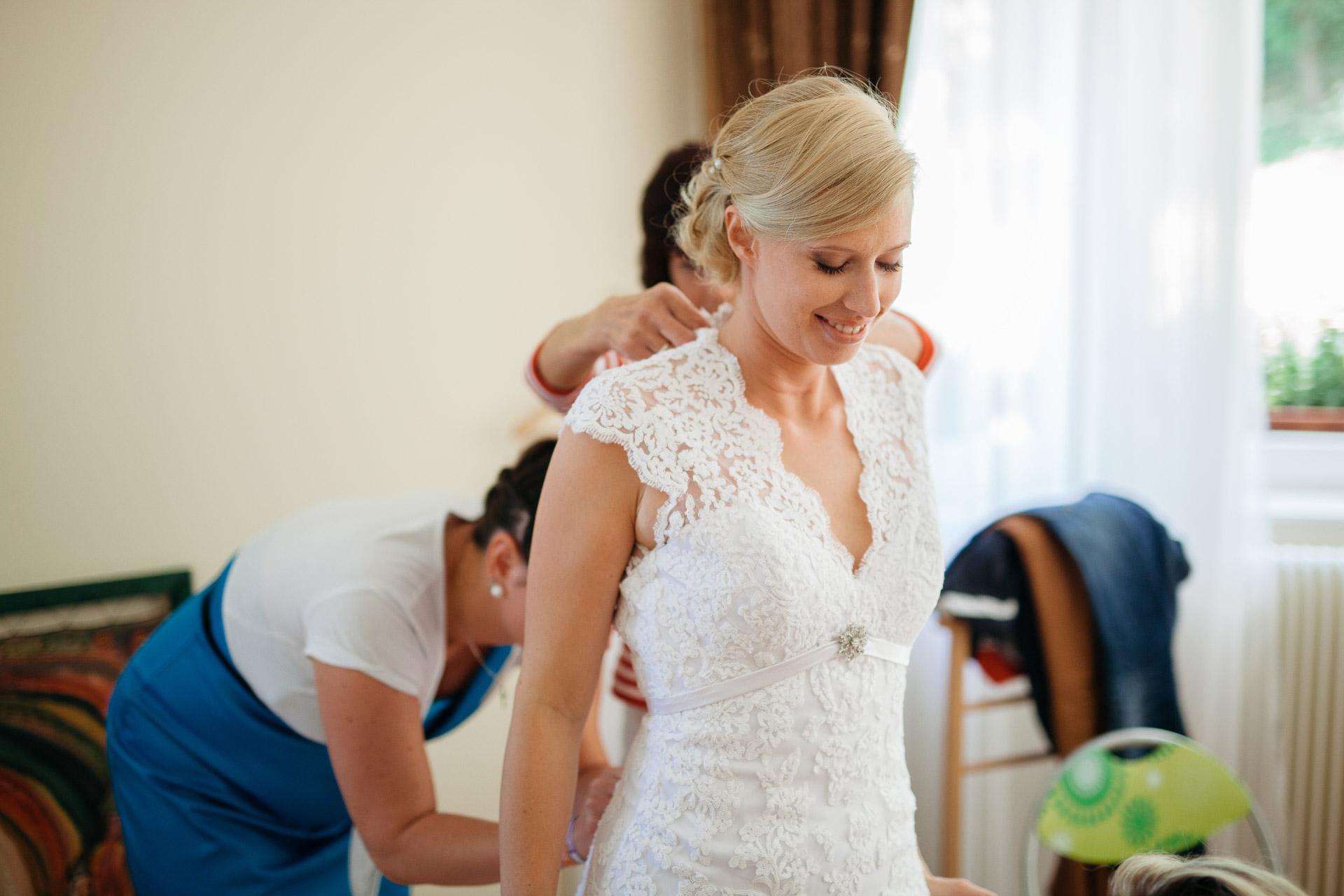 eskuvo_fotozas_wedding_foto_lenart_gabor_sztyui_budapest_IMG_2559