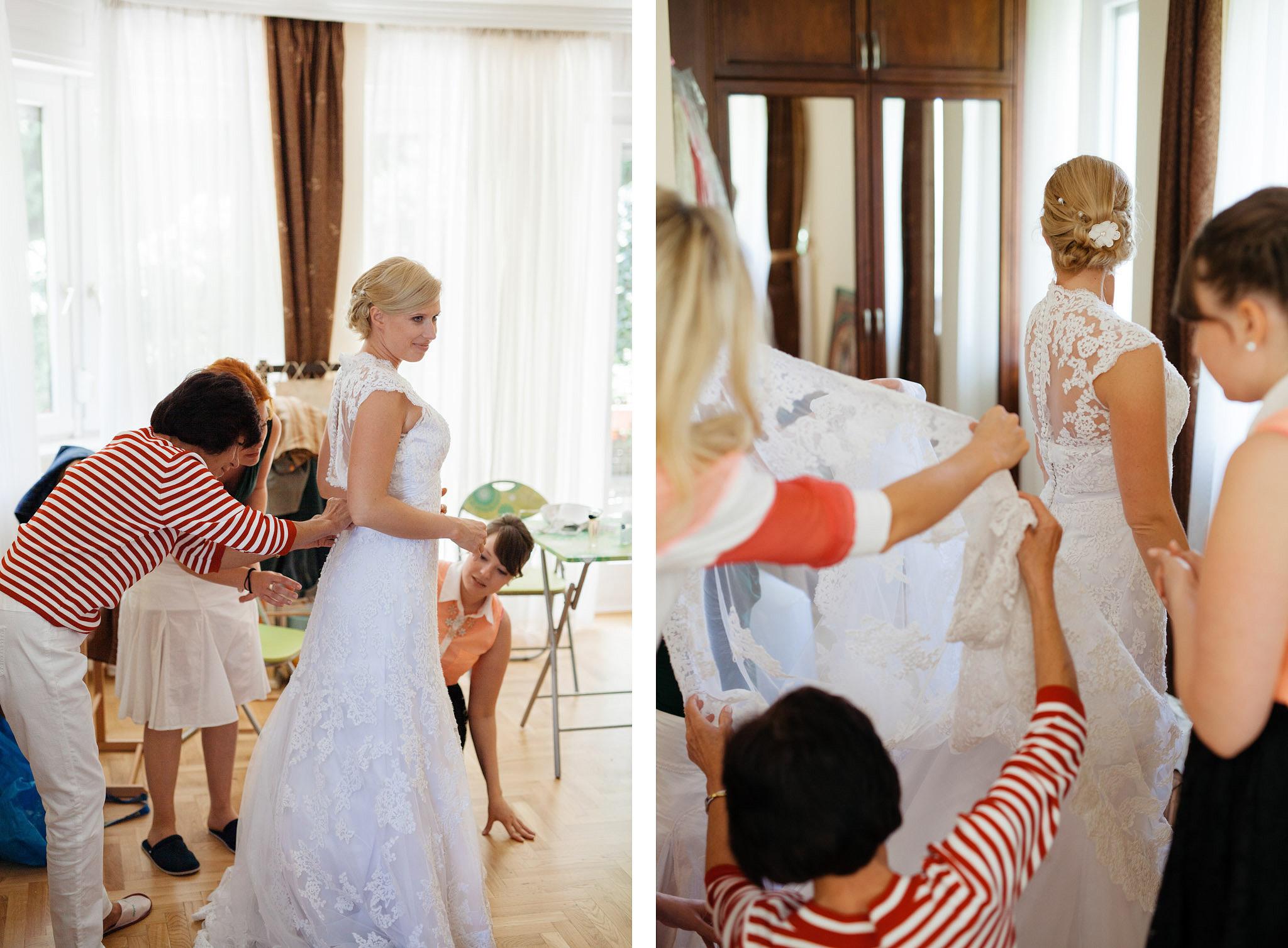 eskuvo_fotozas_wedding_foto_lenart_gabor_sztyui_budapest_IMG_2564