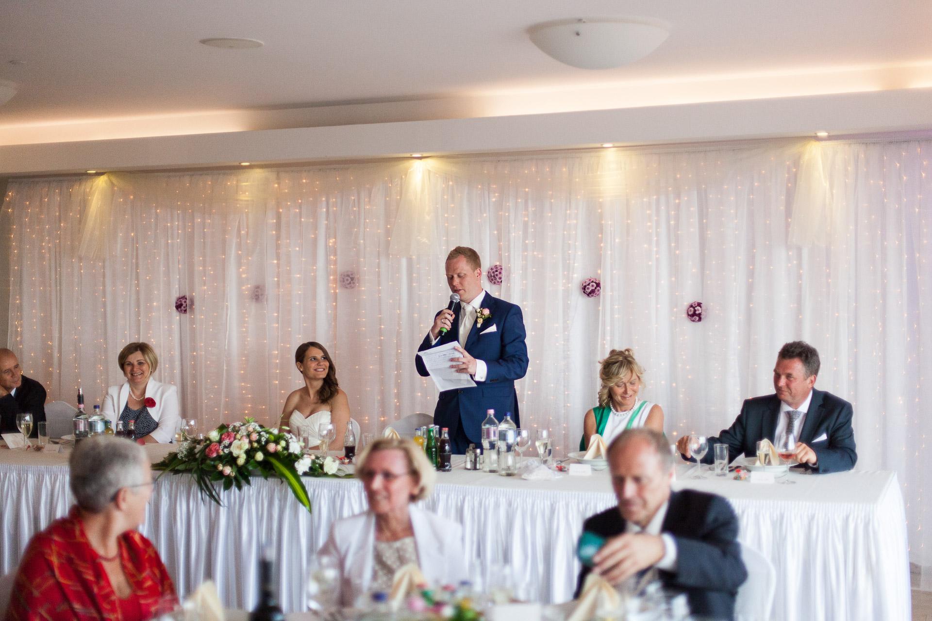 eskuvo_fotozas_wedding_foto_lenart_gabor_sztyui_budapest_IMG_2579
