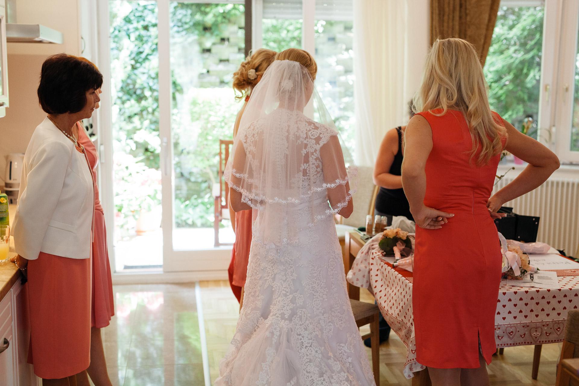 eskuvo_fotozas_wedding_foto_lenart_gabor_sztyui_budapest_IMG_2618