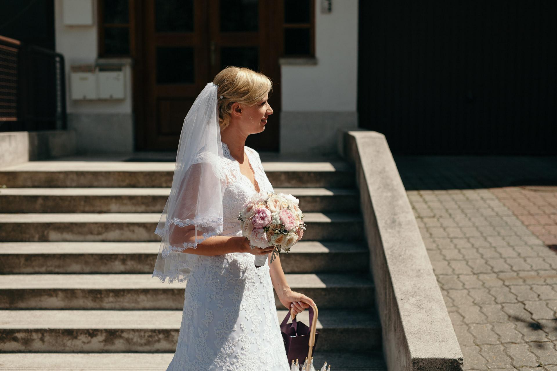 eskuvo_fotozas_wedding_foto_lenart_gabor_sztyui_budapest_IMG_2624