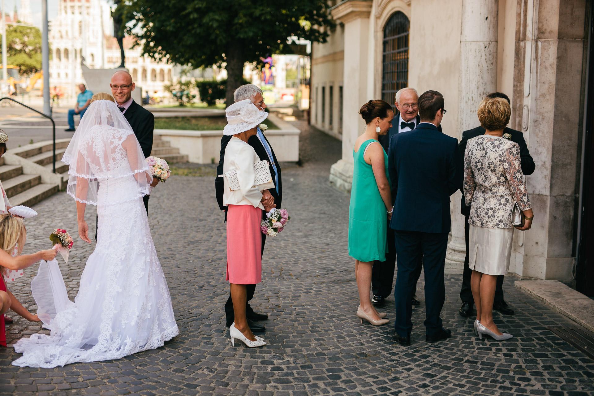 eskuvo_fotozas_wedding_foto_lenart_gabor_sztyui_budapest_IMG_2661