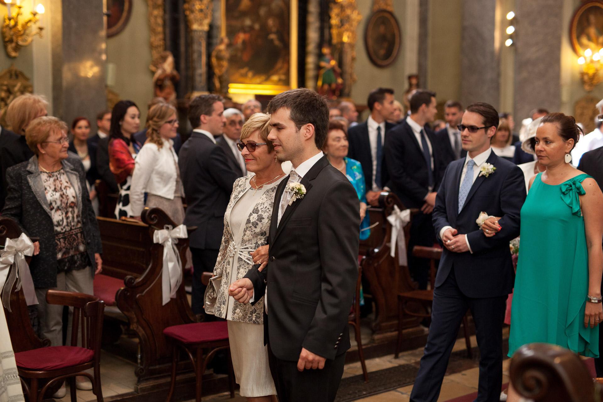 eskuvo_fotozas_wedding_foto_lenart_gabor_sztyui_budapest_IMG_2682