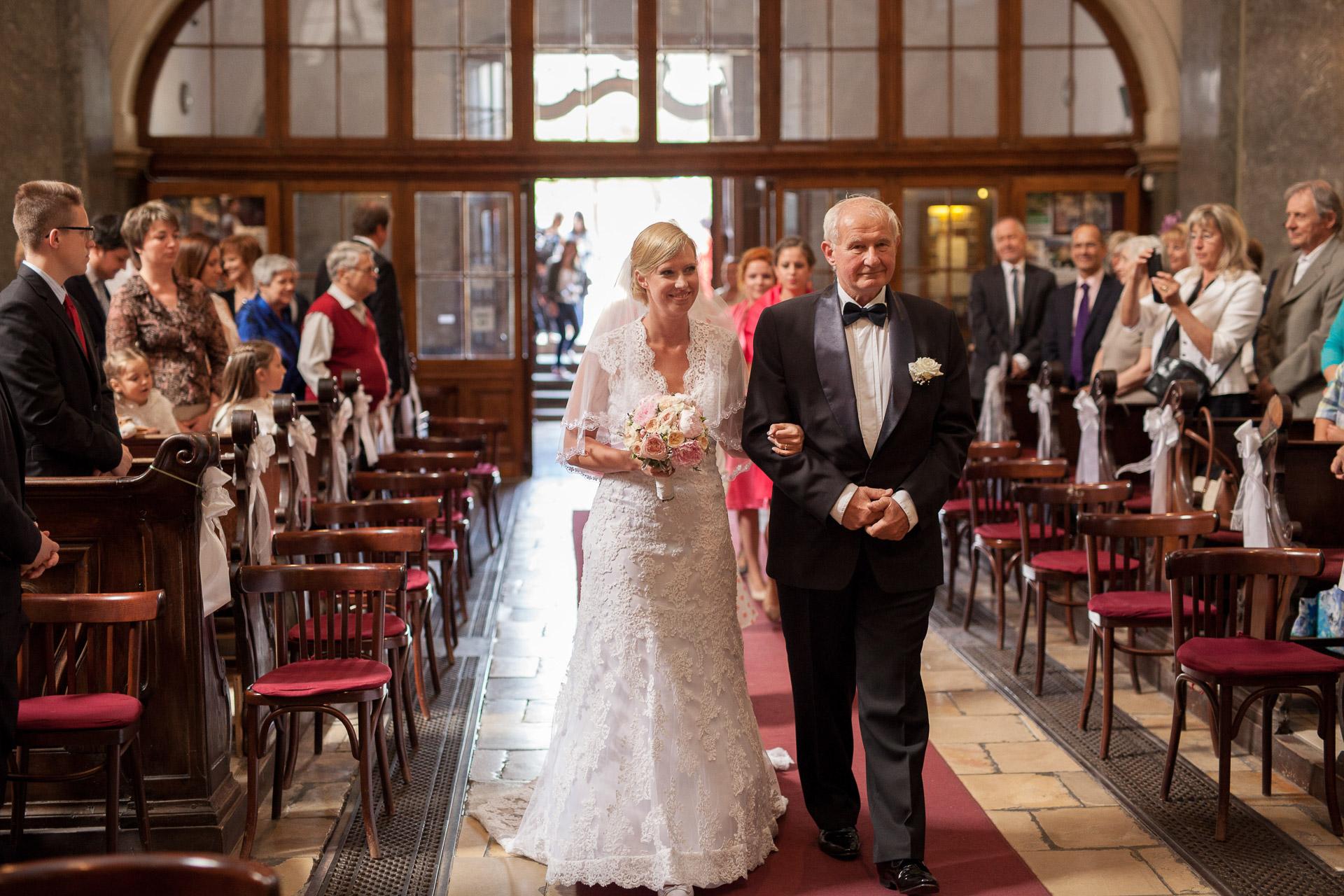 eskuvo_fotozas_wedding_foto_lenart_gabor_sztyui_budapest_IMG_2691