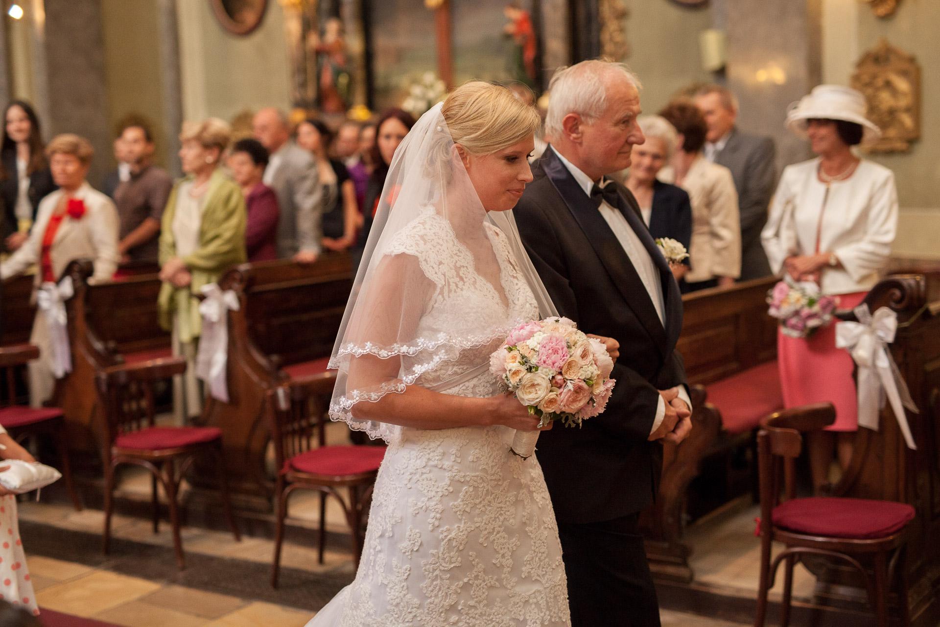 eskuvo_fotozas_wedding_foto_lenart_gabor_sztyui_budapest_IMG_2698