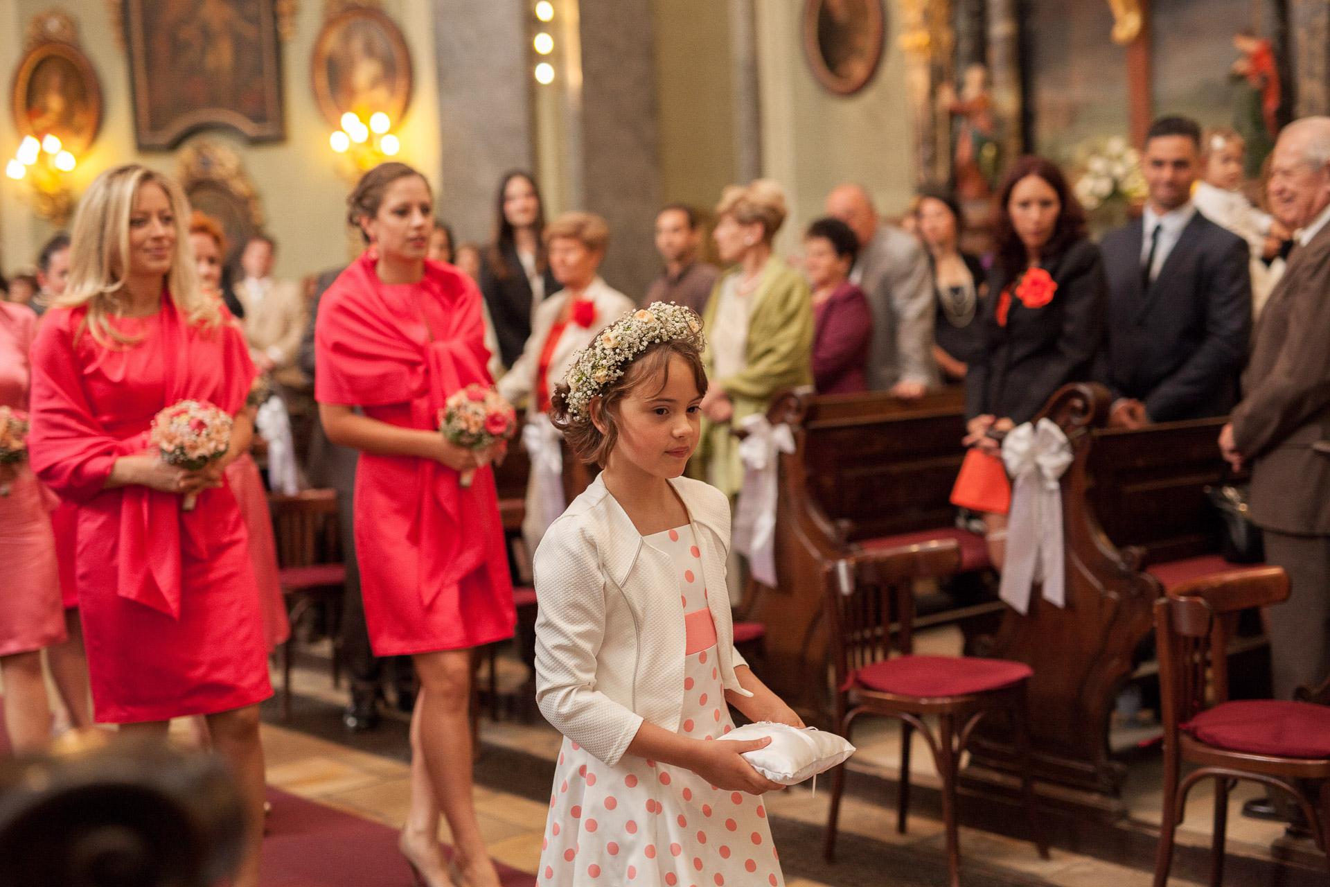 eskuvo_fotozas_wedding_foto_lenart_gabor_sztyui_budapest_IMG_2699