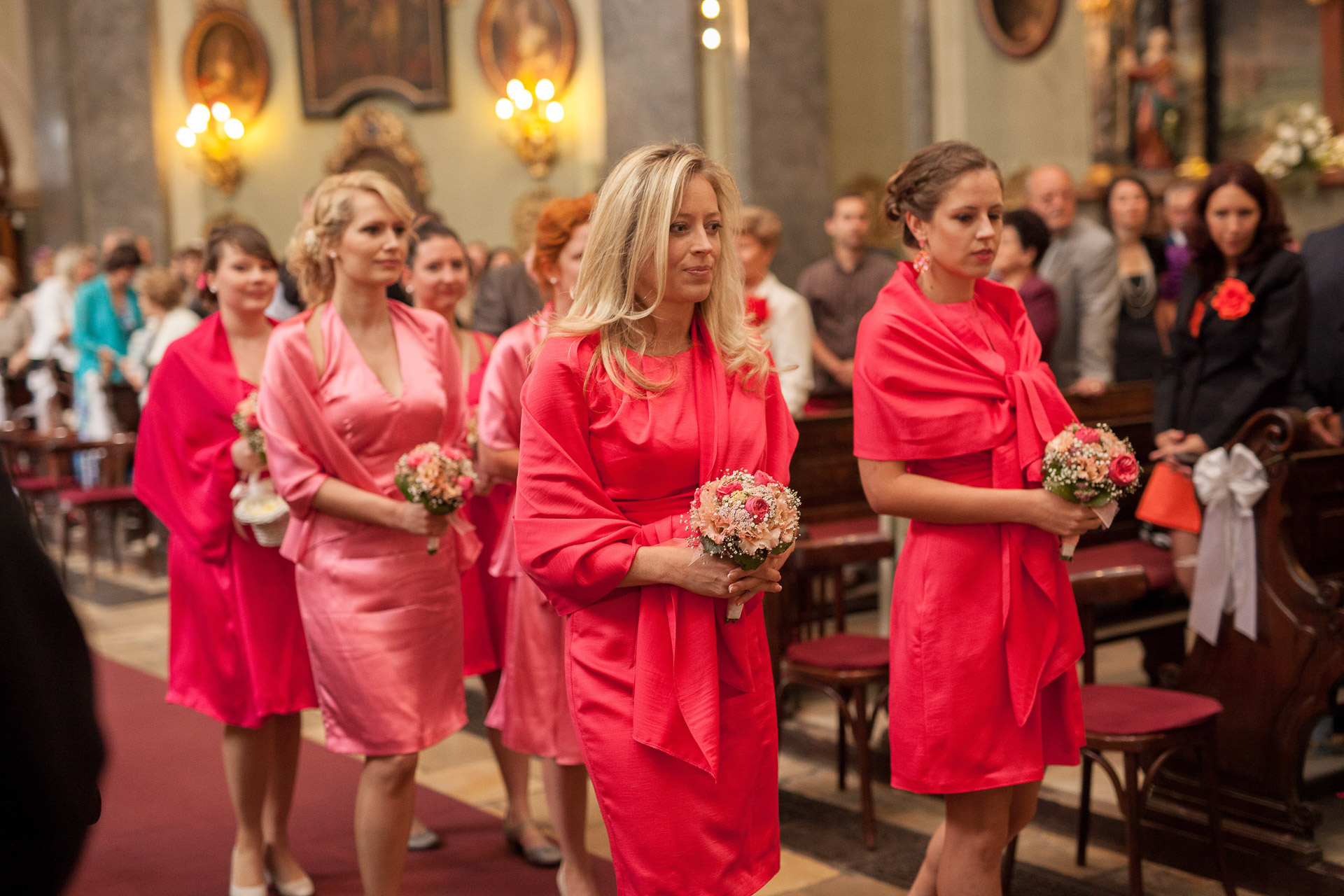 eskuvo_fotozas_wedding_foto_lenart_gabor_sztyui_budapest_IMG_2701