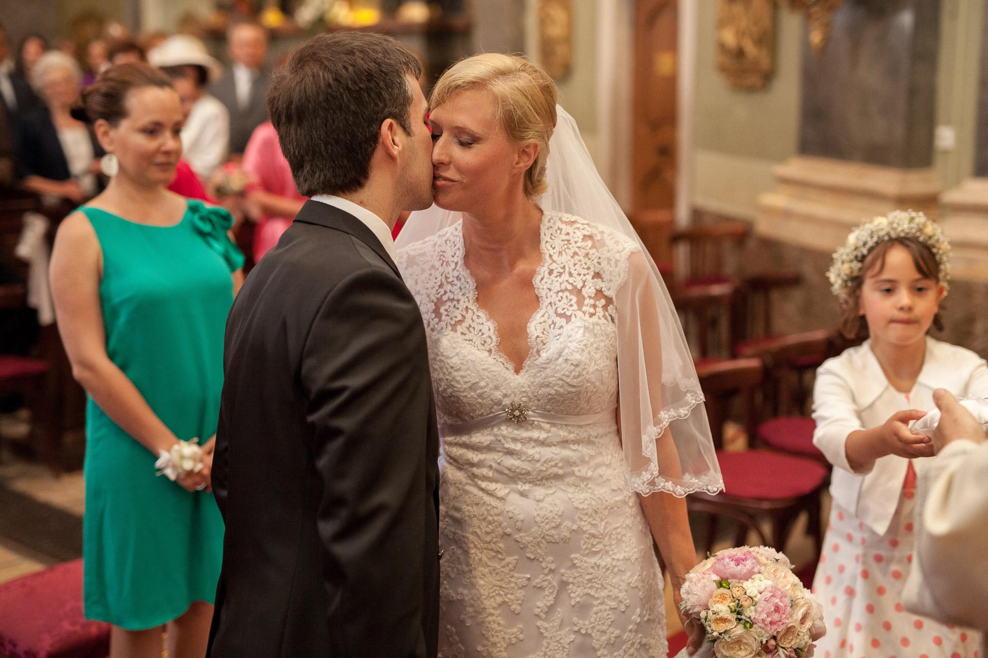 eskuvo_fotozas_wedding_foto_lenart_gabor_sztyui_budapest_IMG_2703