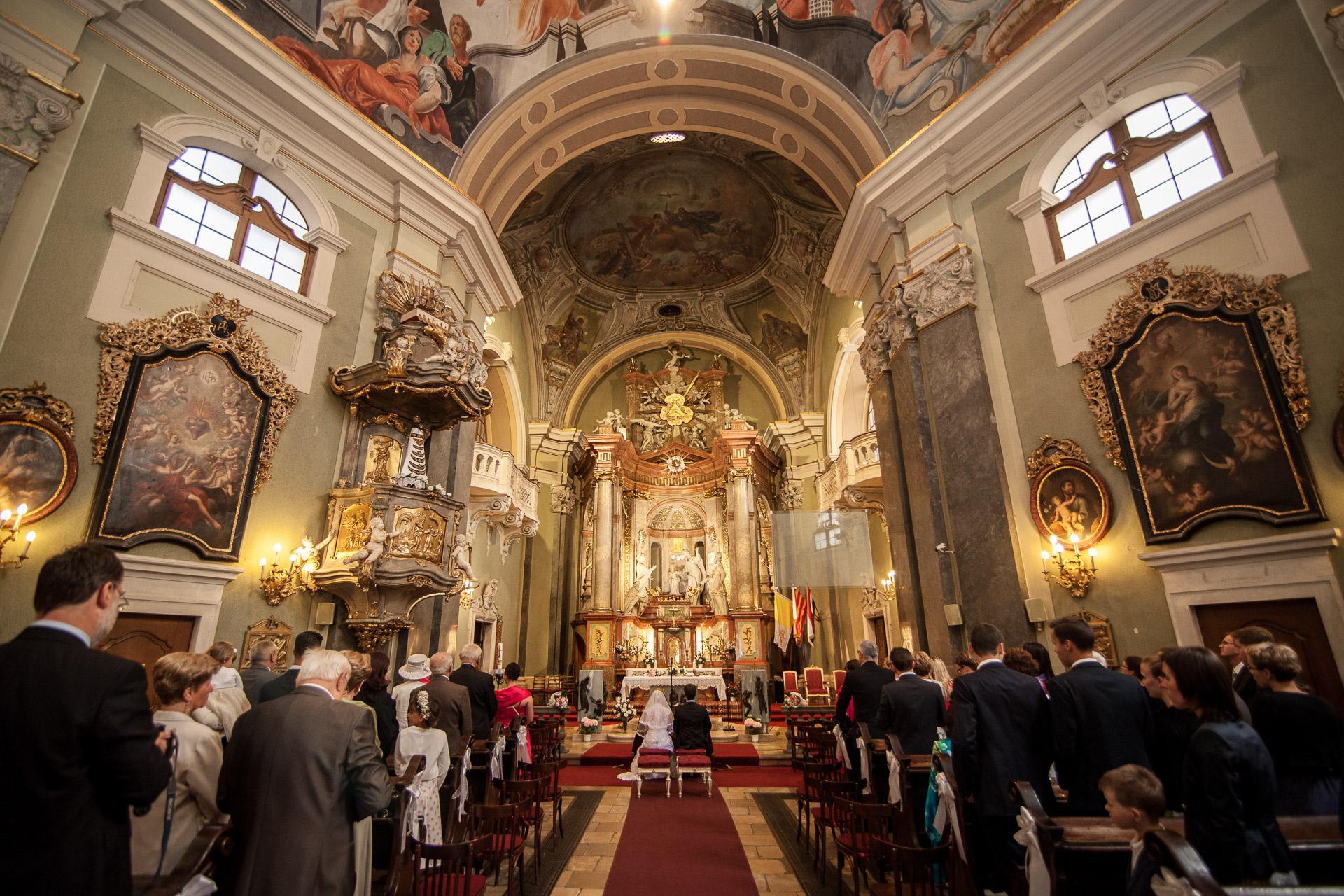 eskuvo_fotozas_wedding_foto_lenart_gabor_sztyui_budapest_IMG_2712