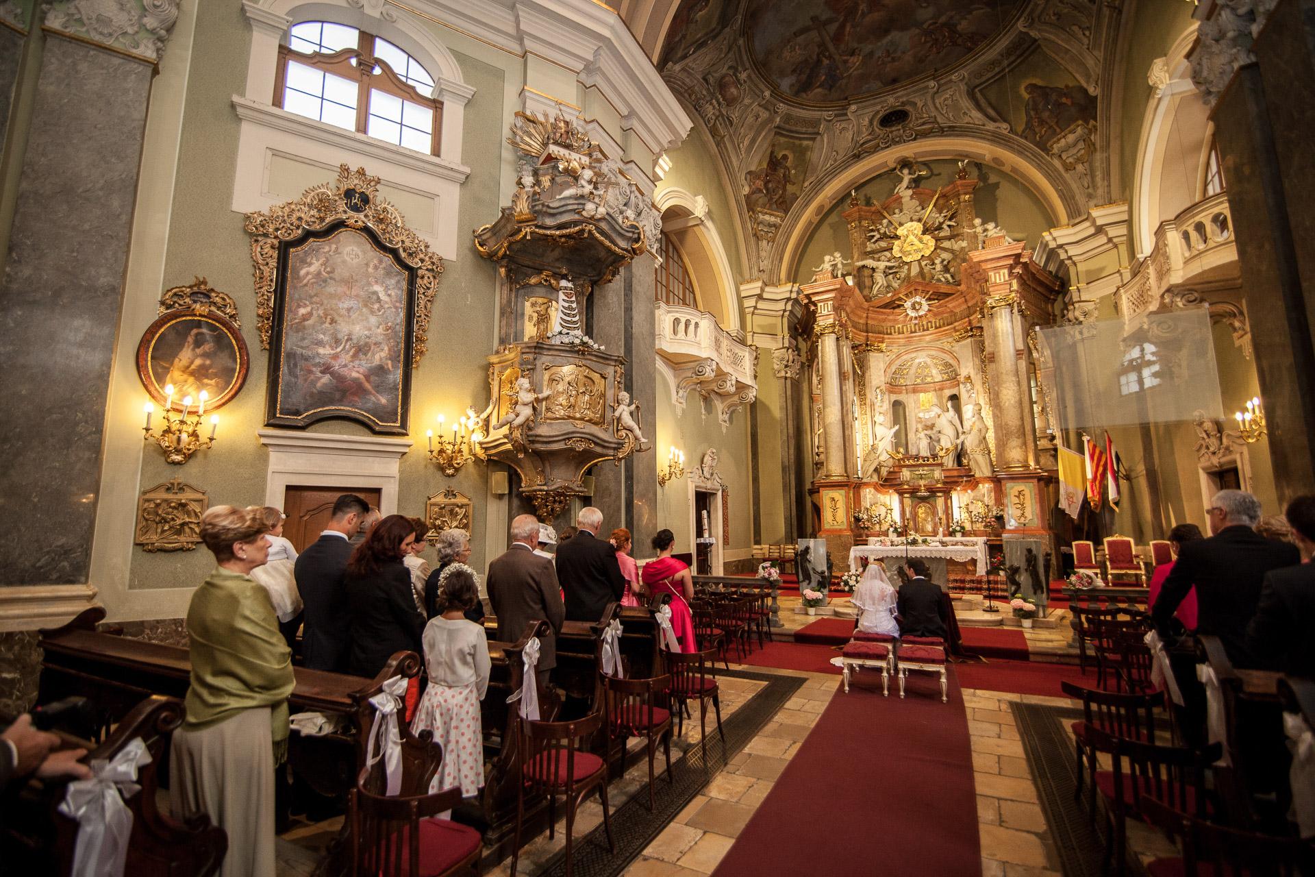 eskuvo_fotozas_wedding_foto_lenart_gabor_sztyui_budapest_IMG_2714