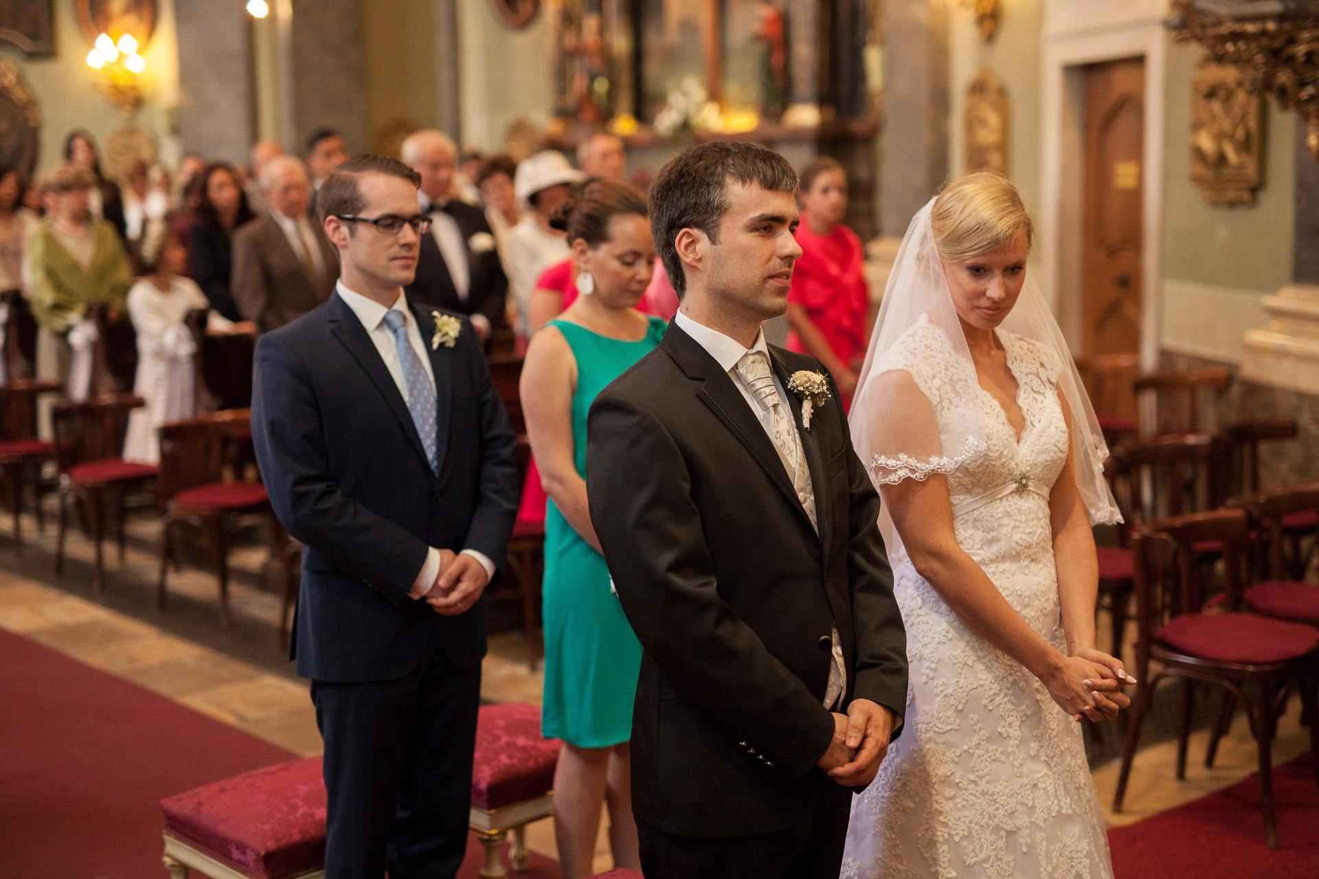 eskuvo_fotozas_wedding_foto_lenart_gabor_sztyui_budapest_IMG_2736