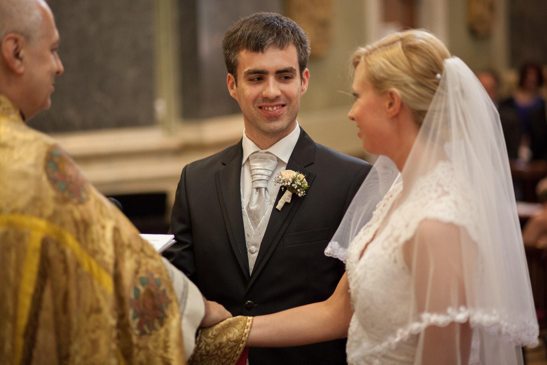 eskuvo_fotozas_wedding_foto_lenart_gabor_sztyui_budapest_IMG_2807