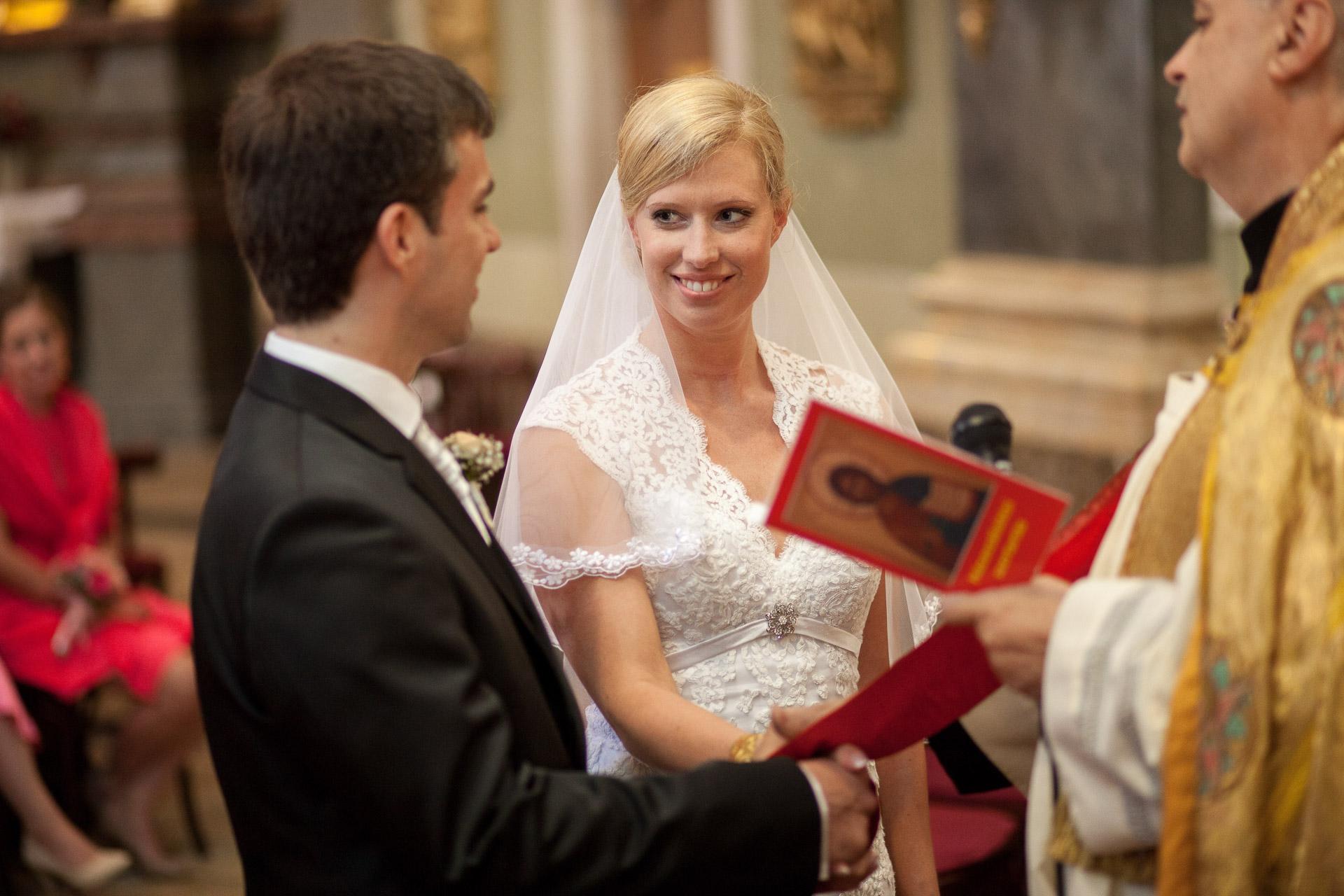 eskuvo_fotozas_wedding_foto_lenart_gabor_sztyui_budapest_IMG_2809