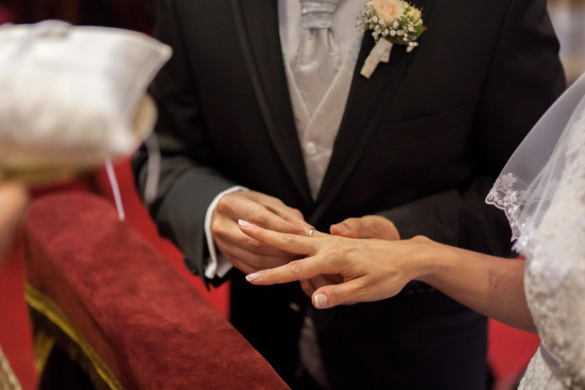 eskuvo_fotozas_wedding_foto_lenart_gabor_sztyui_budapest_IMG_2834