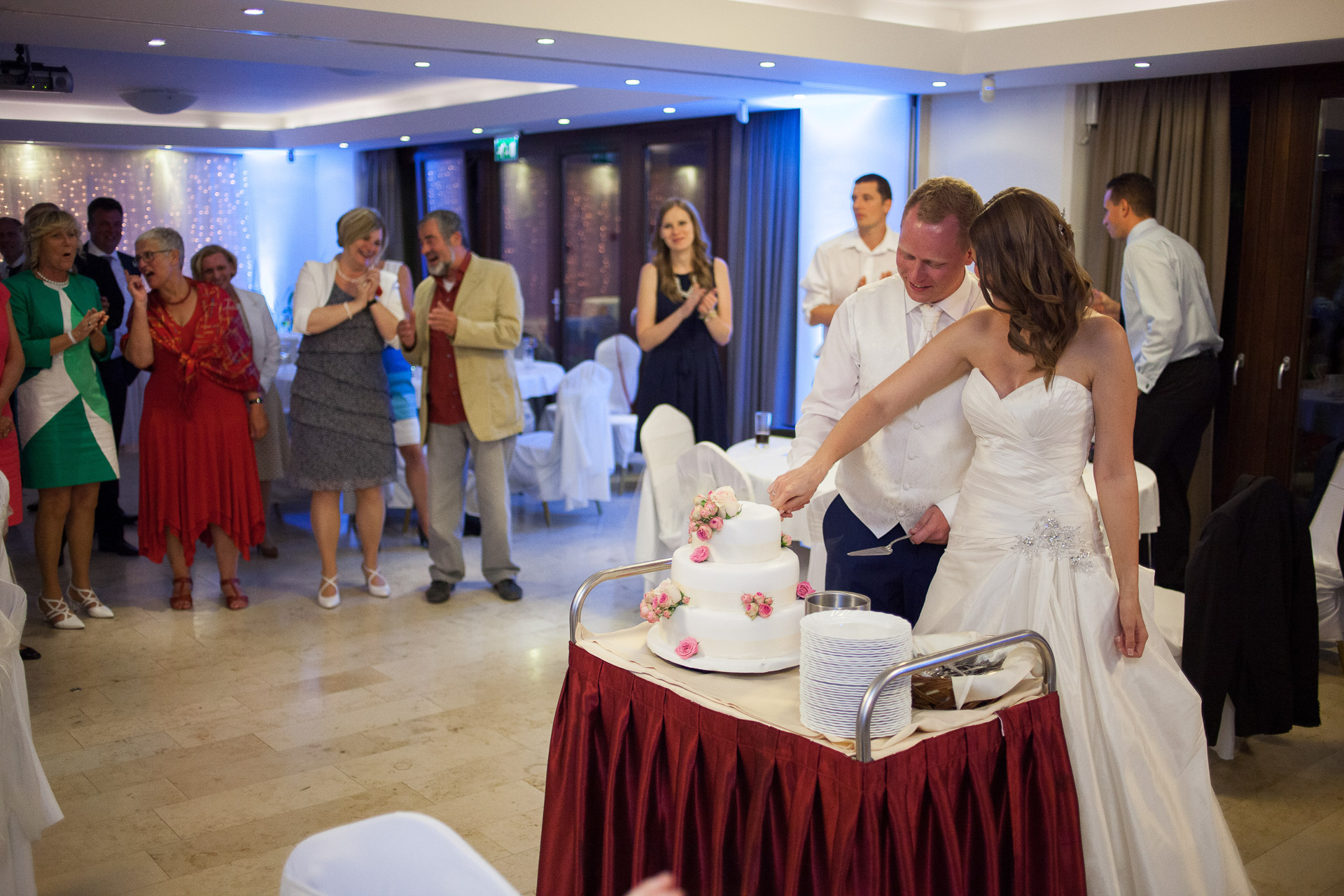 eskuvo_fotozas_wedding_foto_lenart_gabor_sztyui_budapest_IMG_2865